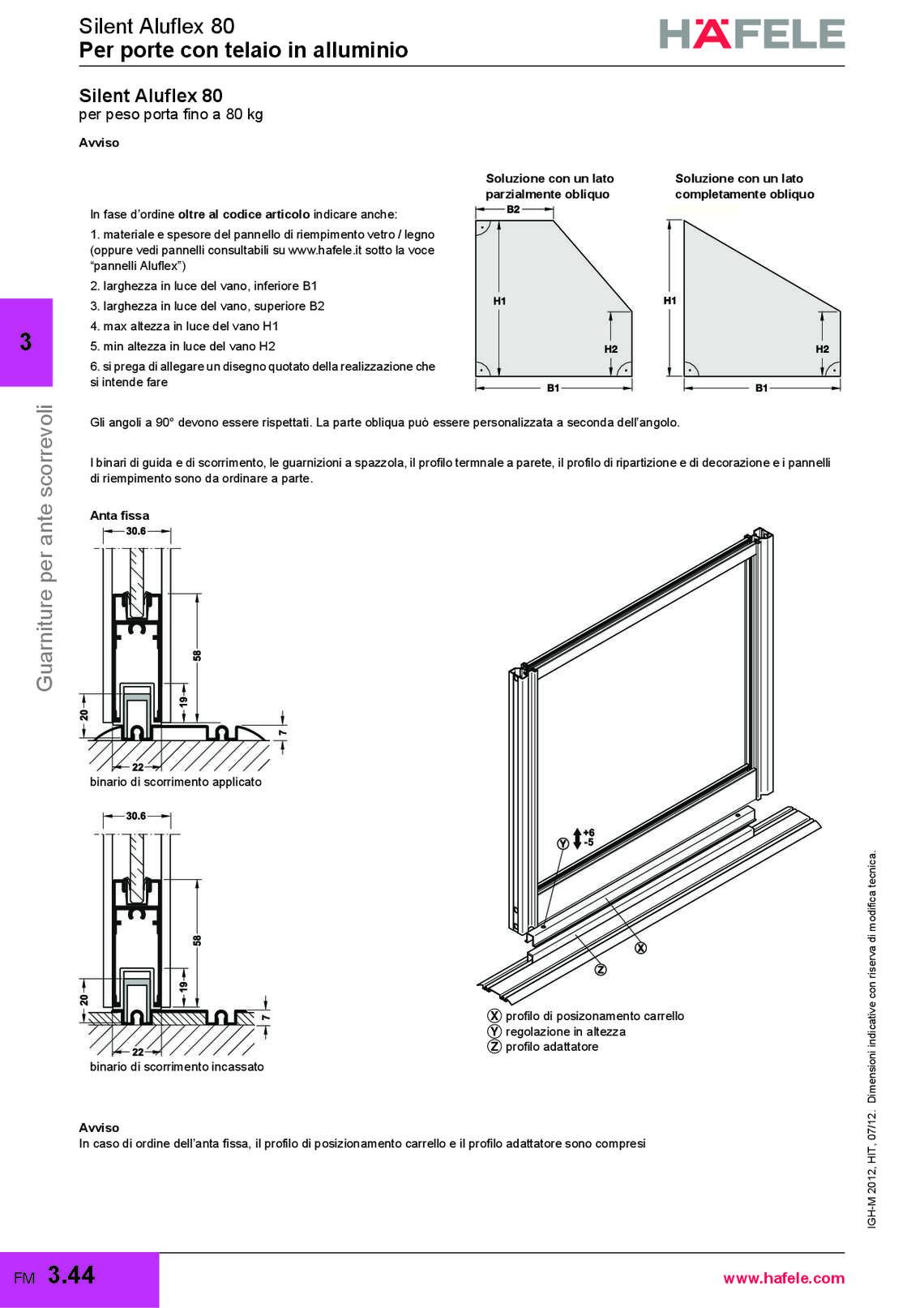 hafele-prodotti-su-misura_81_057.jpg