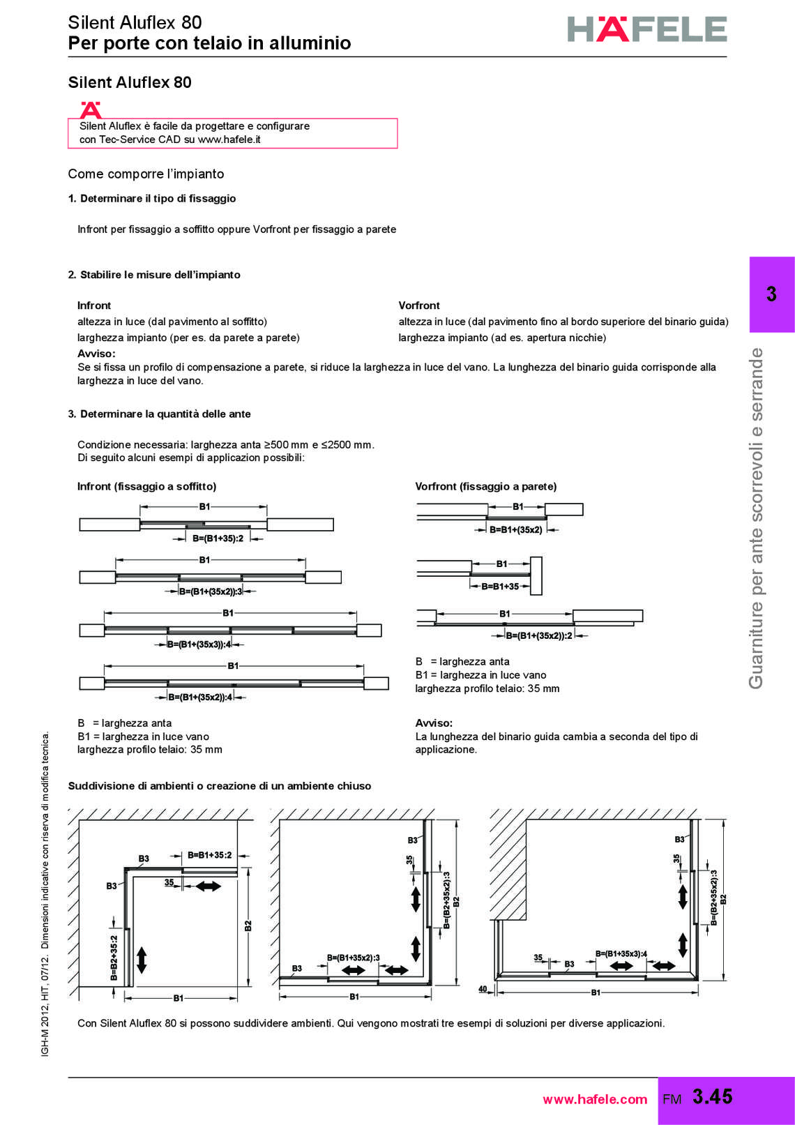 hafele-prodotti-su-misura_81_058.jpg
