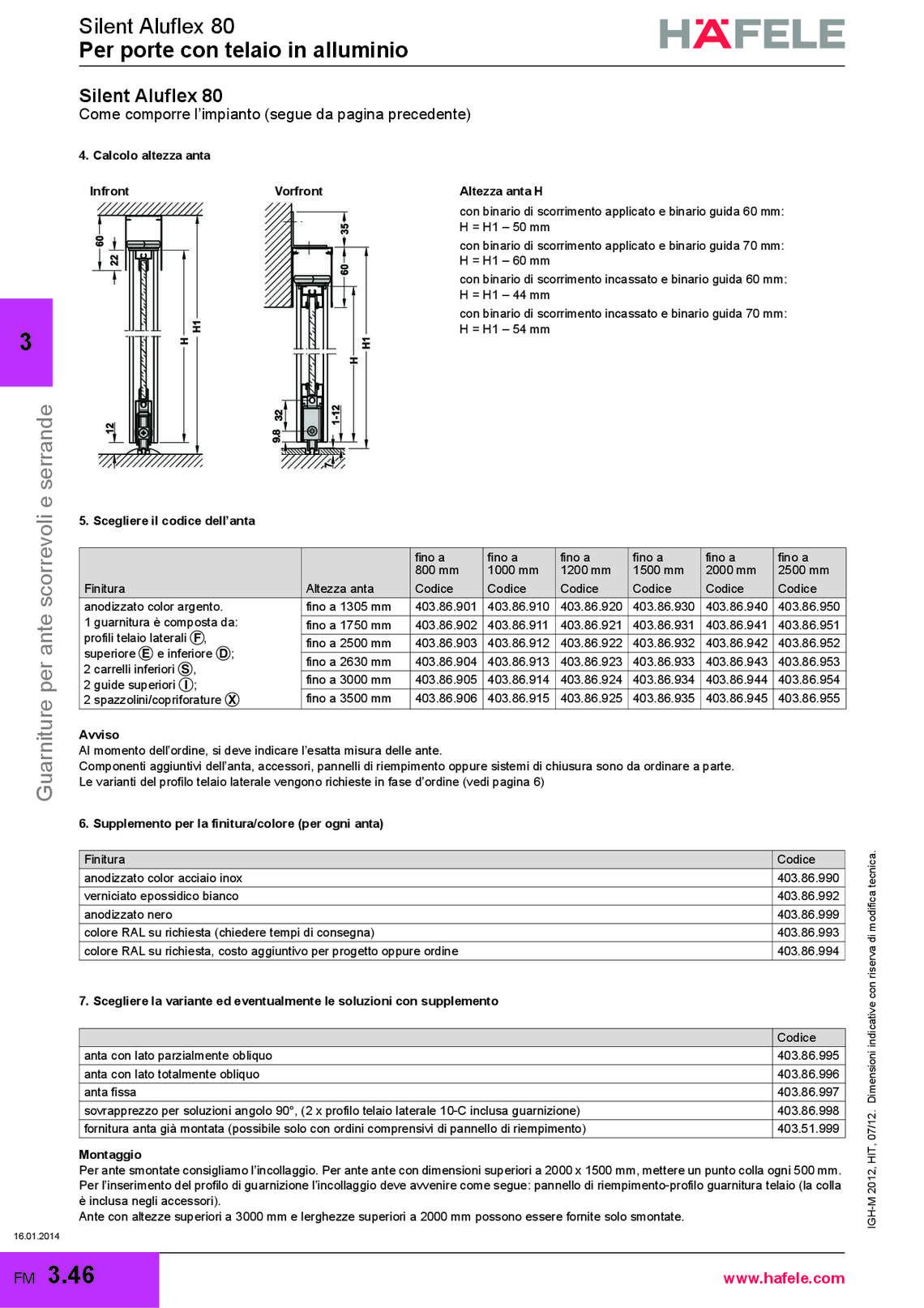 hafele-prodotti-su-misura_81_059.jpg
