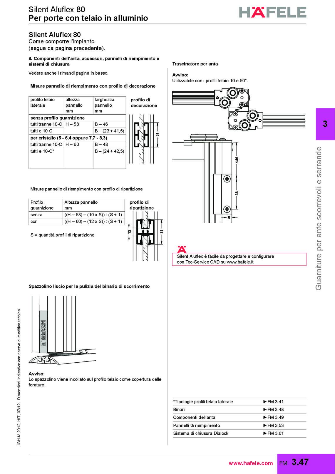 hafele-prodotti-su-misura_81_060.jpg