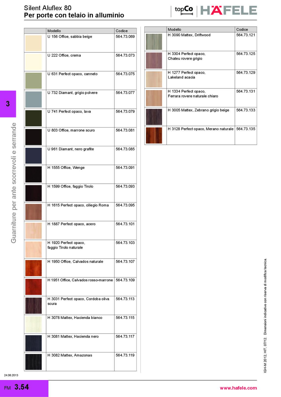 hafele-prodotti-su-misura_81_069.jpg