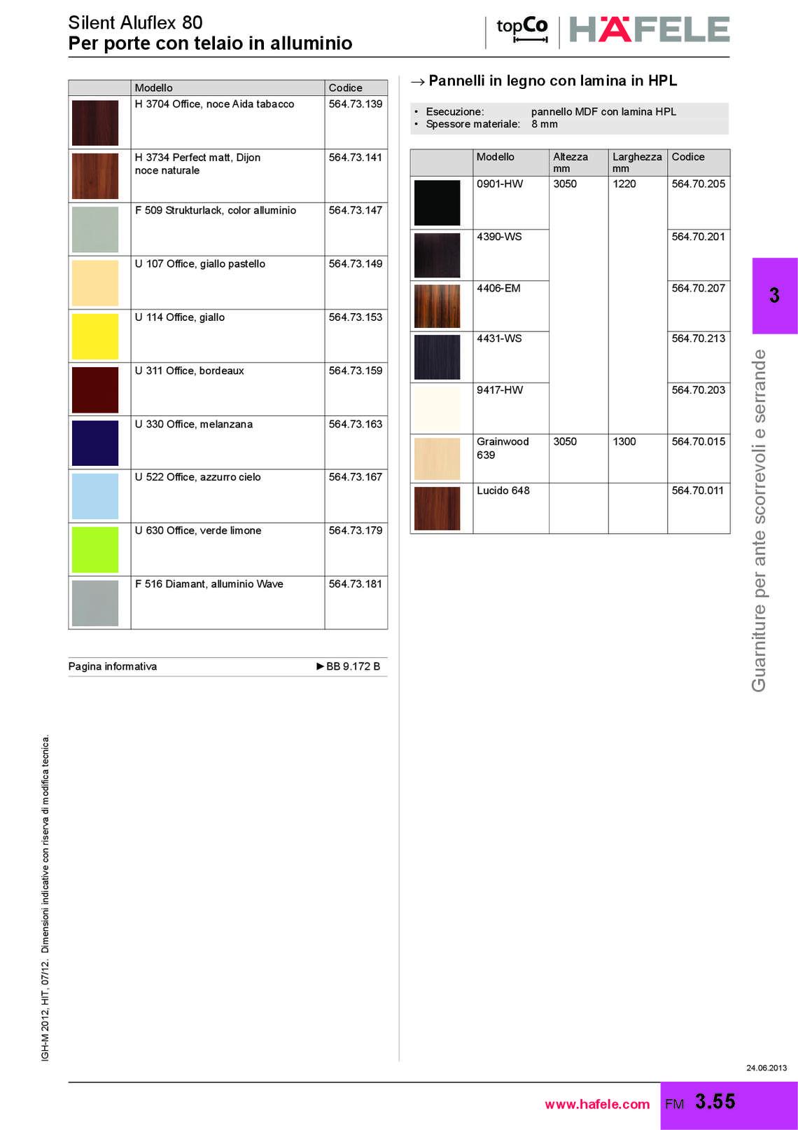 hafele-prodotti-su-misura_81_070.jpg