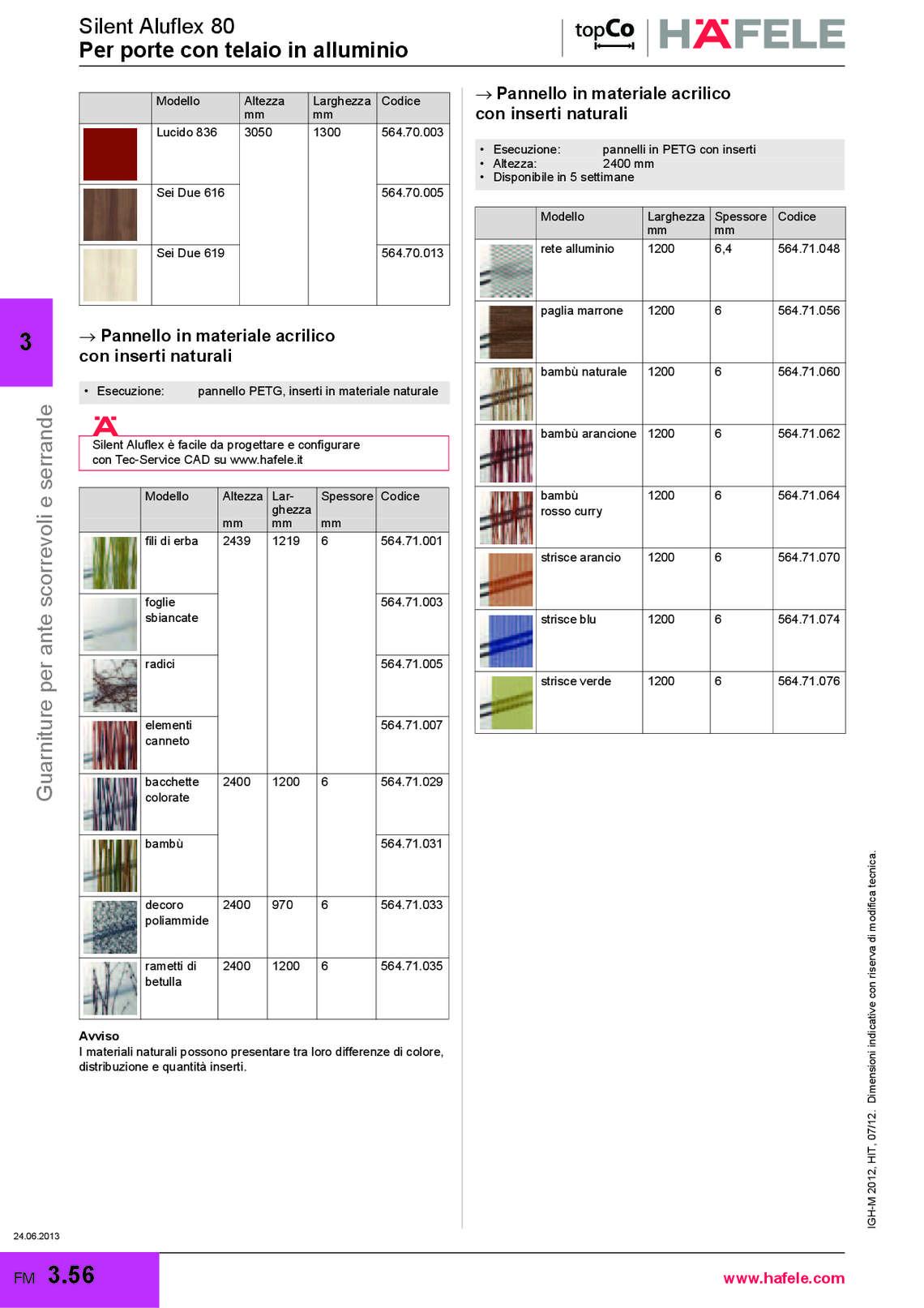 hafele-prodotti-su-misura_81_071.jpg