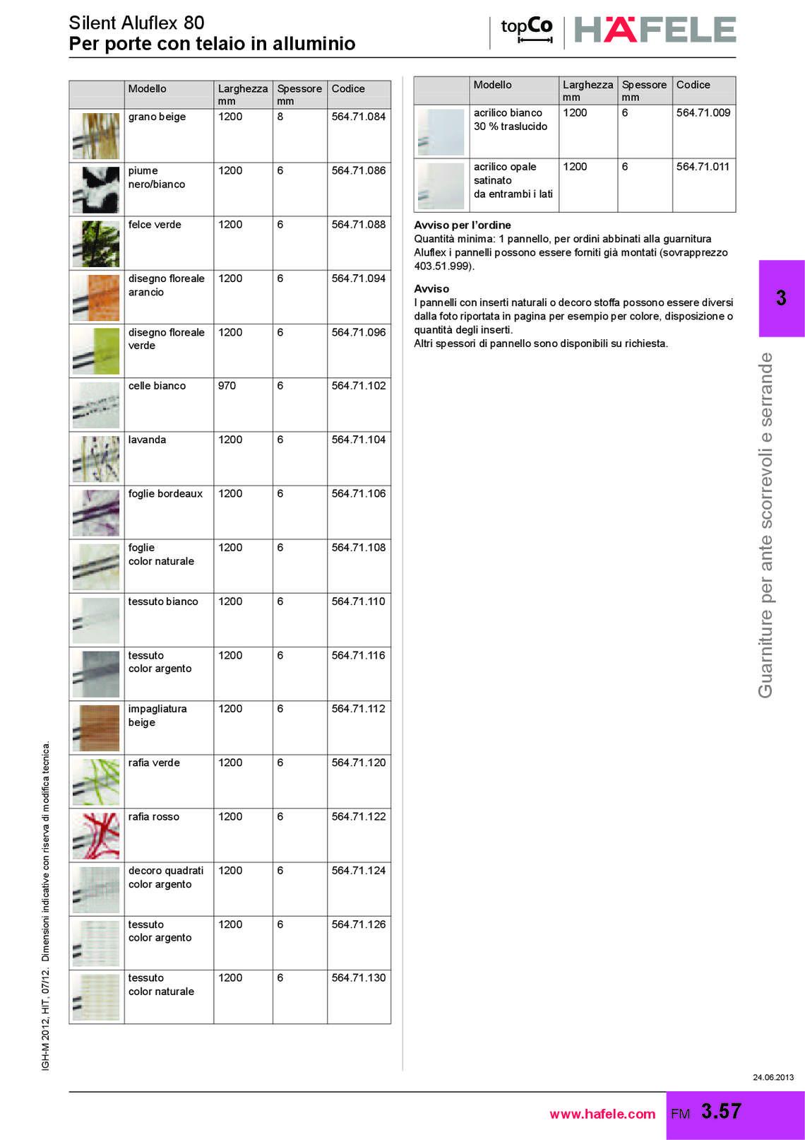 hafele-prodotti-su-misura_81_072.jpg