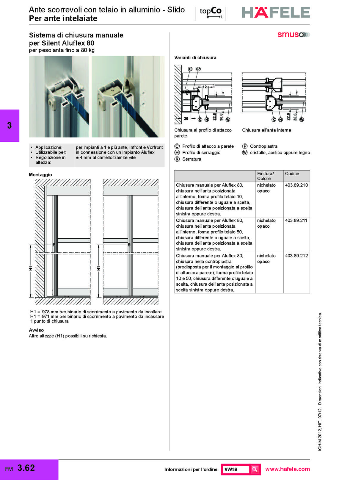 hafele-prodotti-su-misura_81_077.jpg