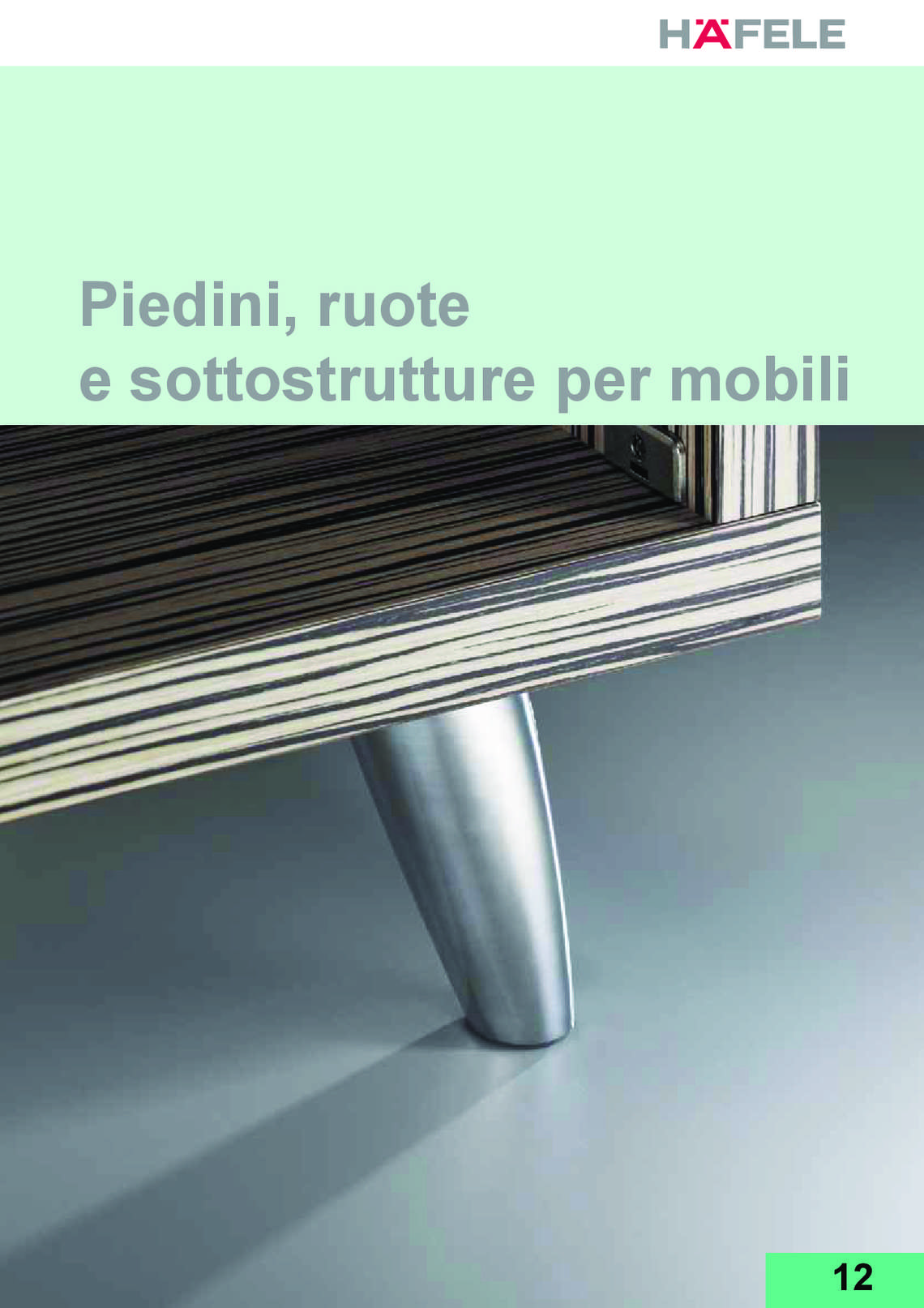 hafele-sottostrutture-per-mobili_83_010.jpg