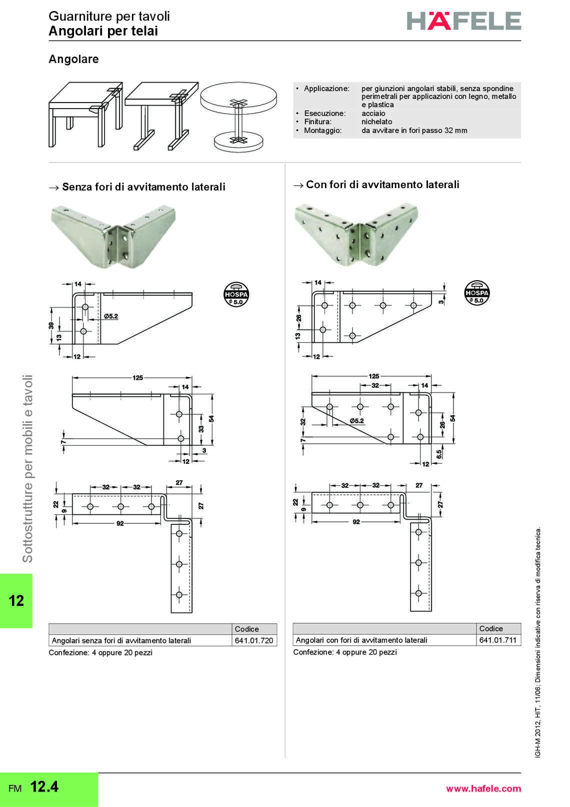 hafele-sottostrutture-per-mobili_83_013.jpg