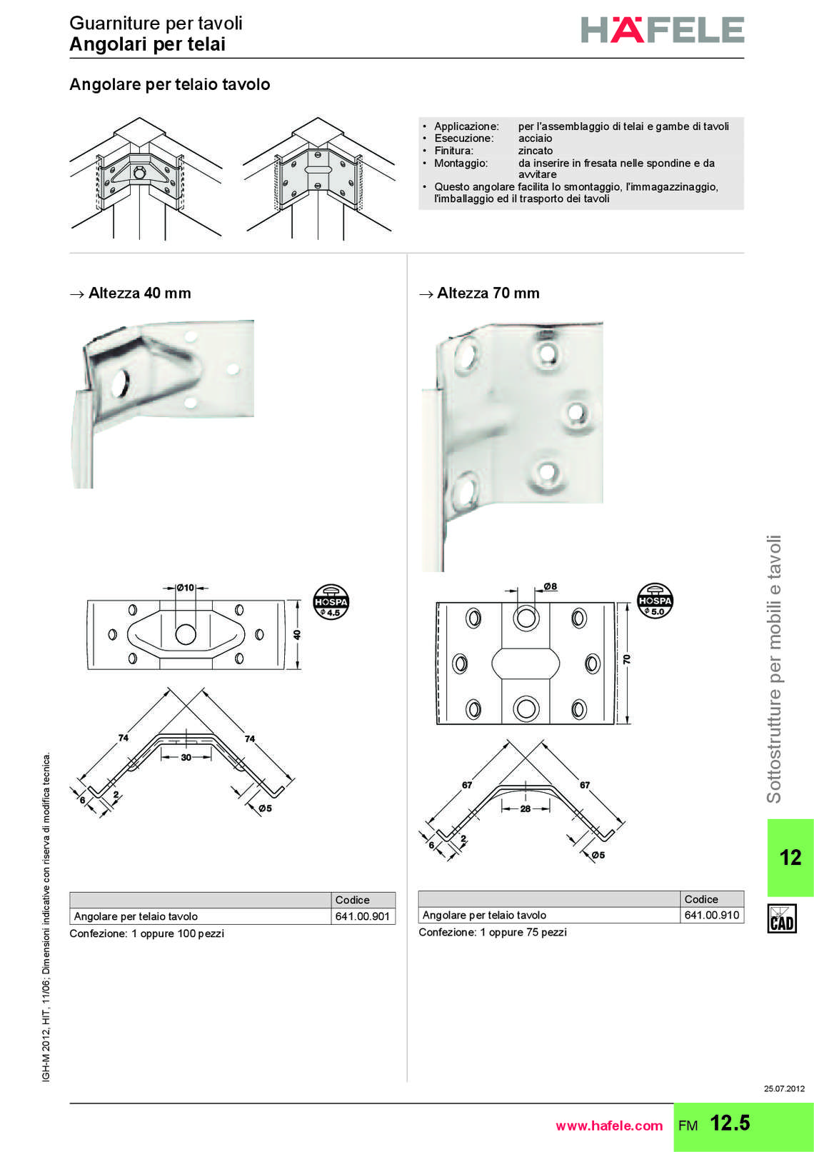 hafele-sottostrutture-per-mobili_83_014.jpg