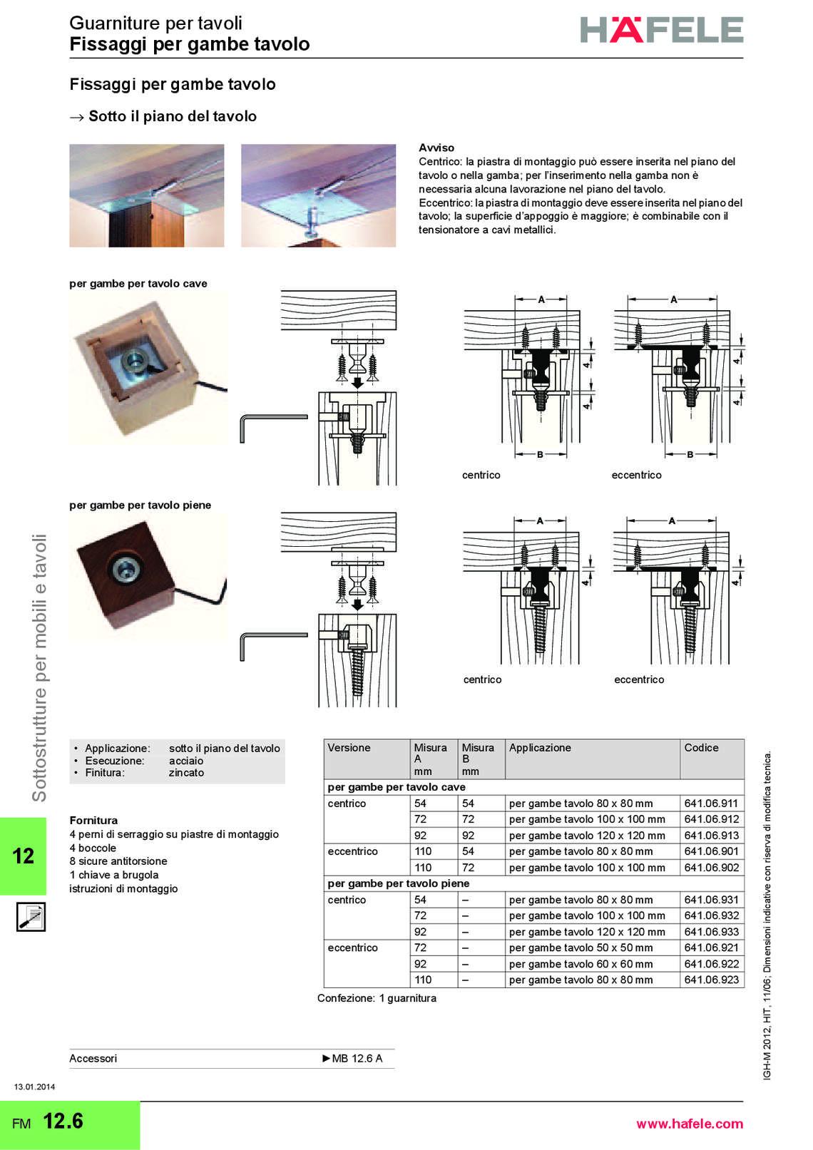 hafele-sottostrutture-per-mobili_83_015.jpg