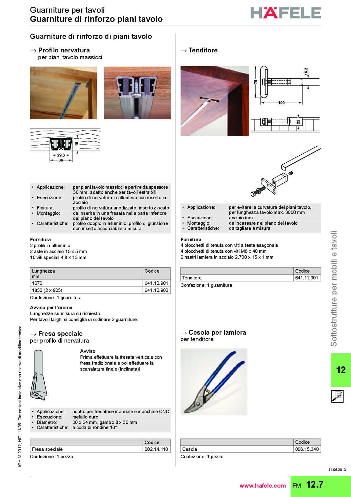 hafele-sottostrutture-per-mobili_83_016.jpg