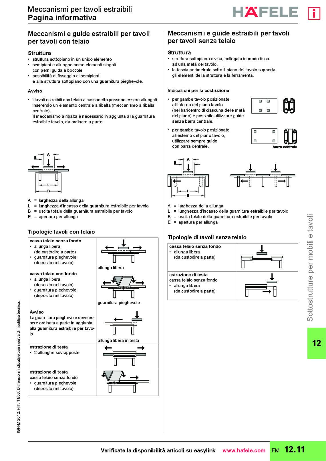 hafele-sottostrutture-per-mobili_83_022.jpg