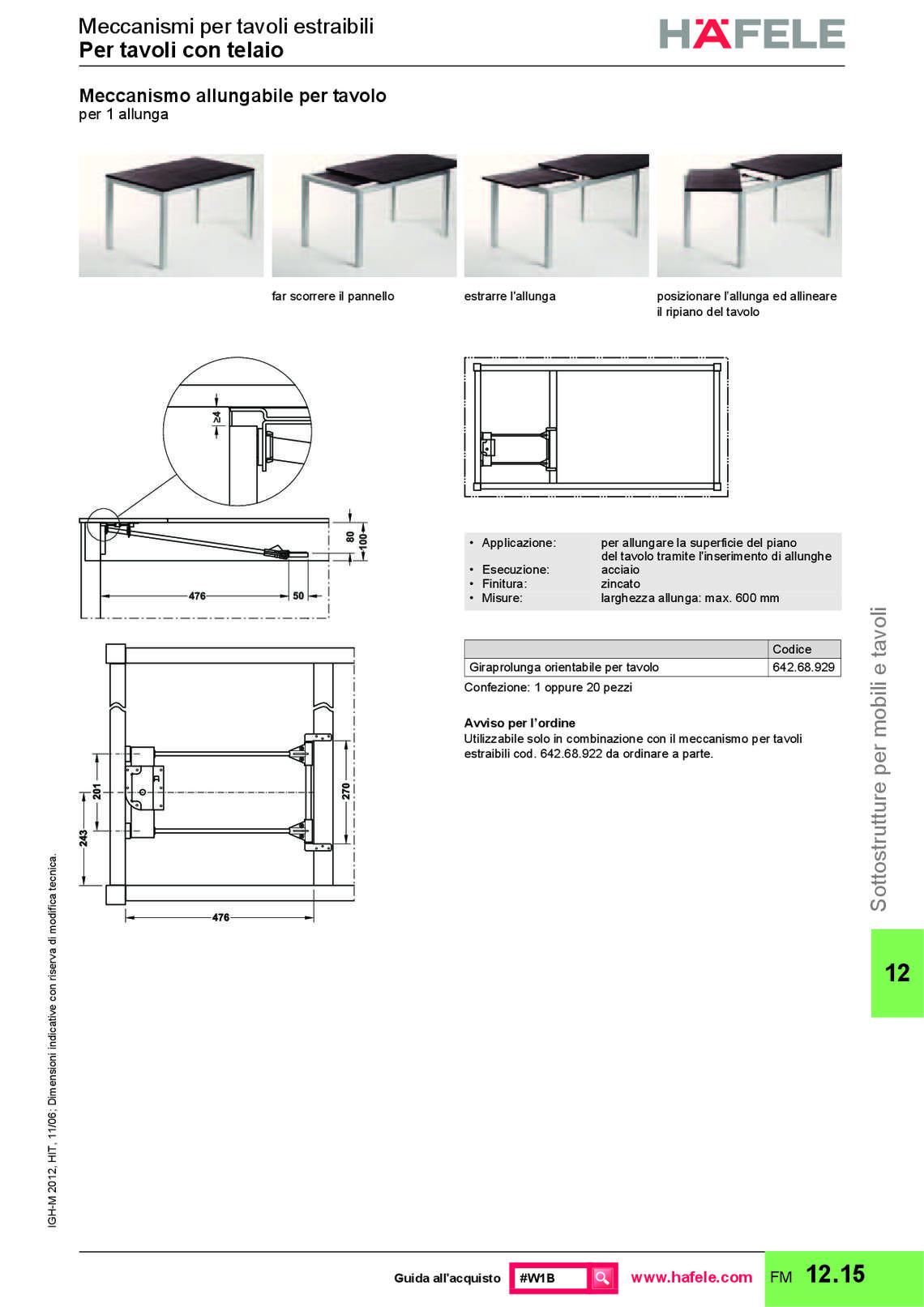 hafele-sottostrutture-per-mobili_83_026.jpg