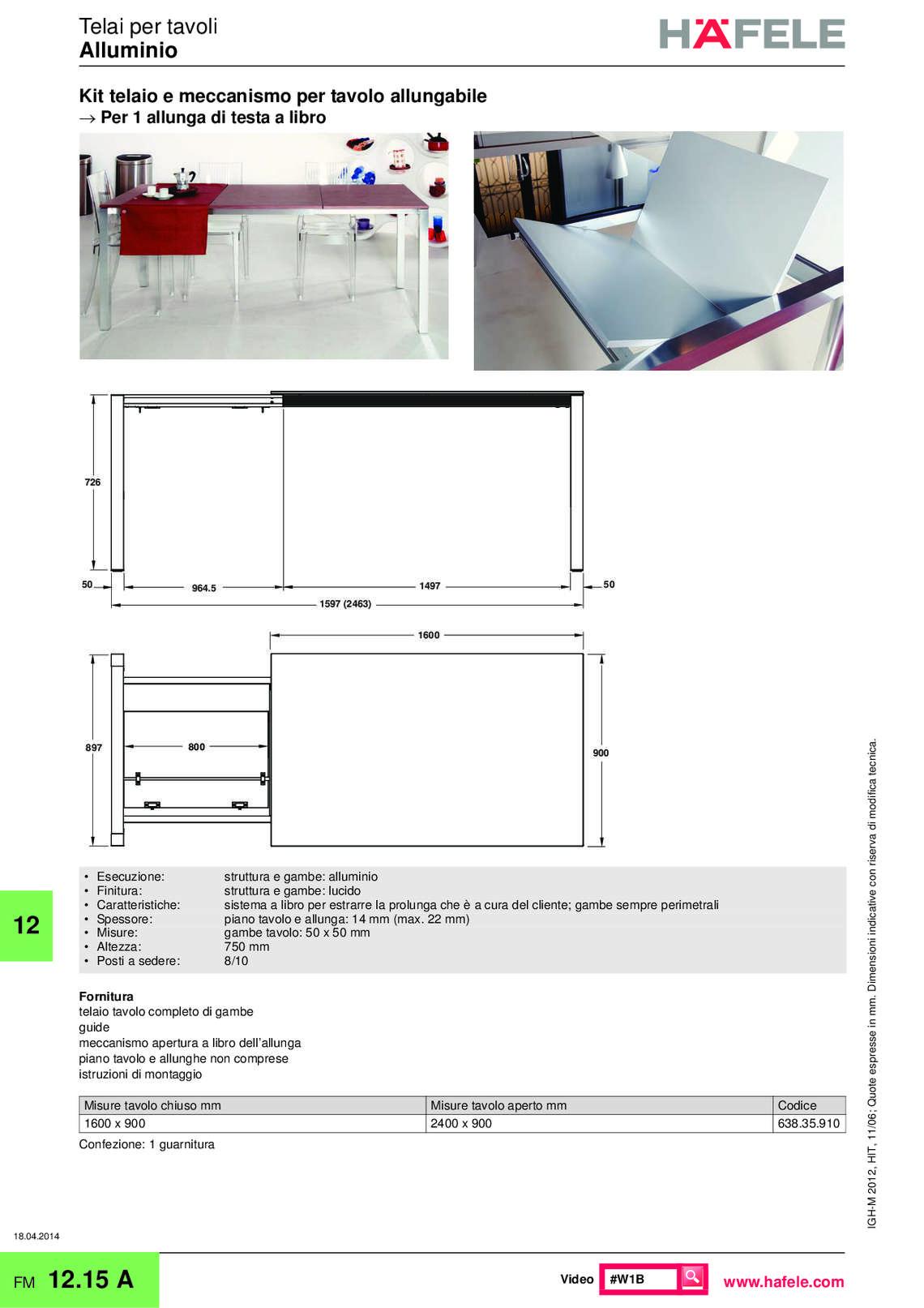 hafele-sottostrutture-per-mobili_83_027.jpg