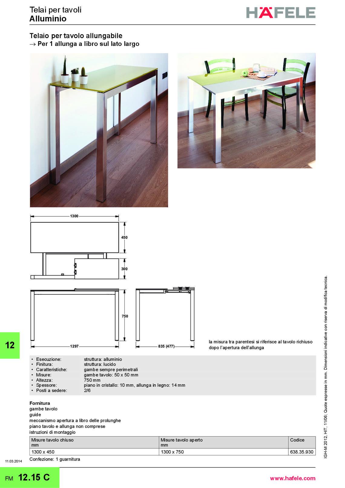 hafele-sottostrutture-per-mobili_83_029.jpg