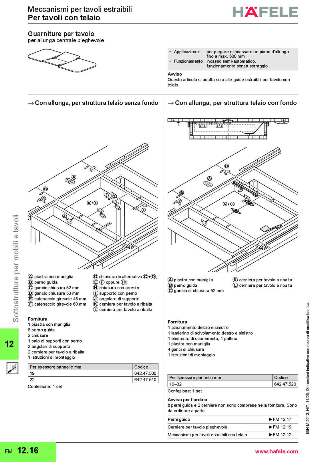 hafele-sottostrutture-per-mobili_83_031.jpg