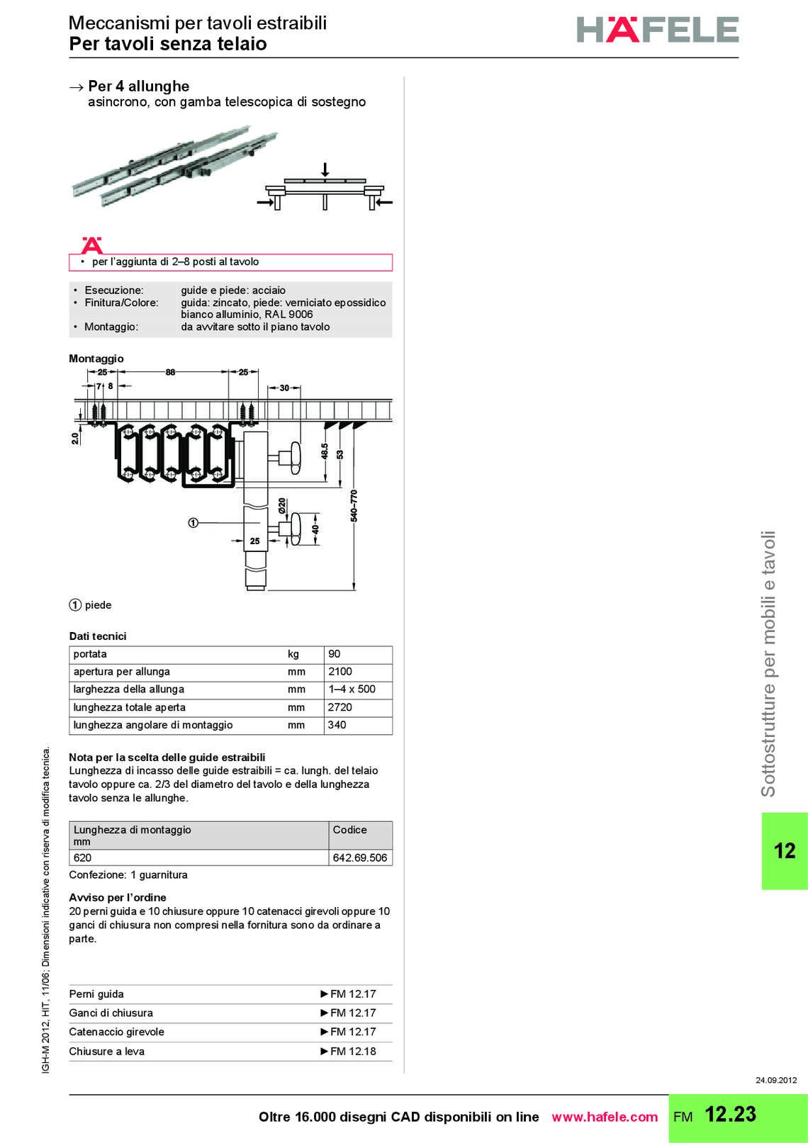 hafele-sottostrutture-per-mobili_83_038.jpg