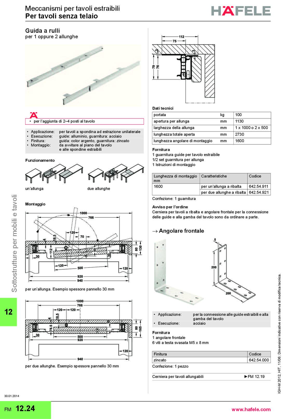 hafele-sottostrutture-per-mobili_83_039.jpg