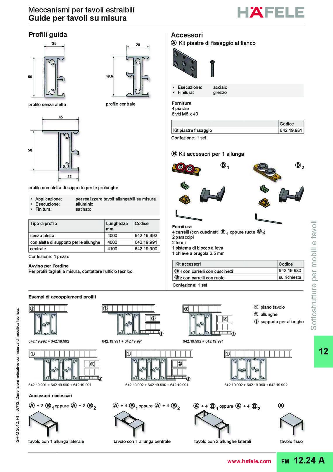 hafele-sottostrutture-per-mobili_83_040.jpg