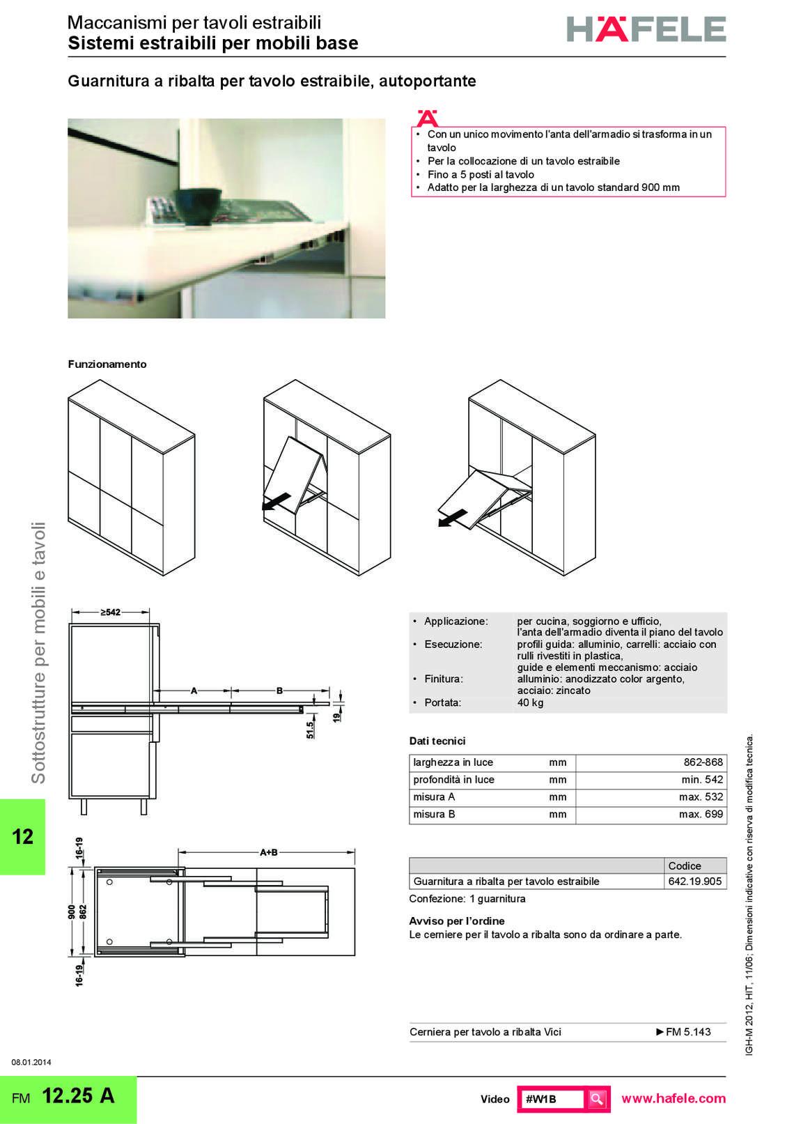 hafele-sottostrutture-per-mobili_83_042.jpg