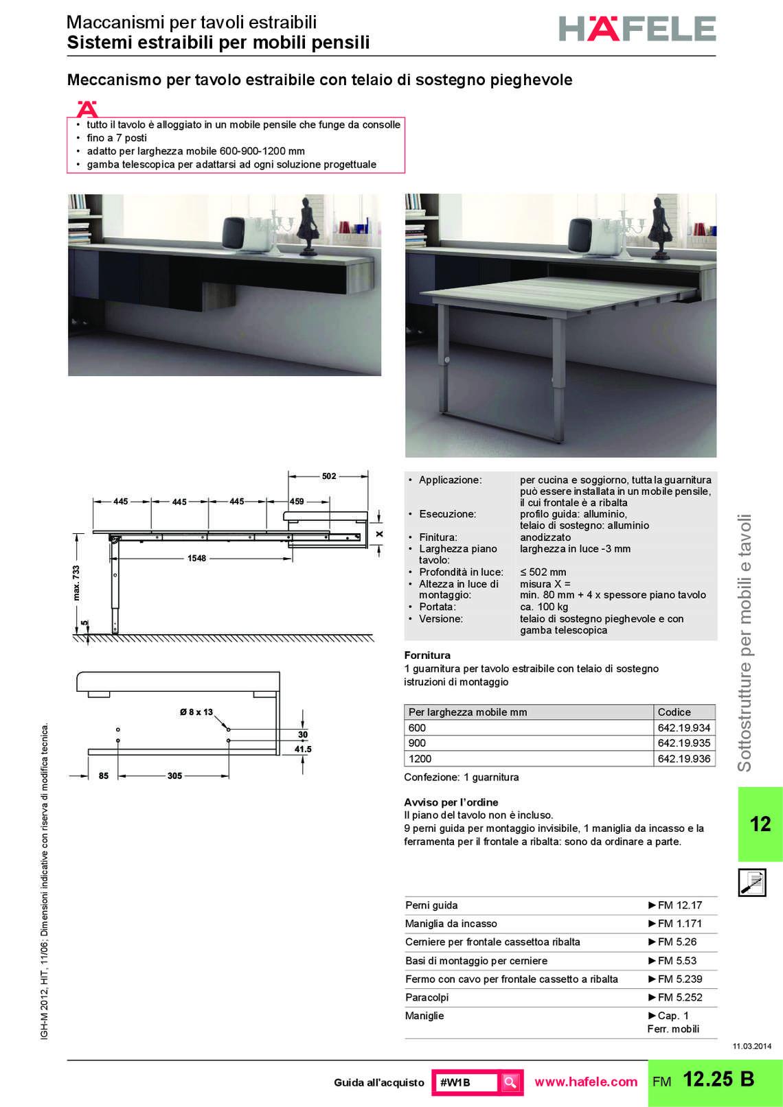 hafele-sottostrutture-per-mobili_83_043.jpg