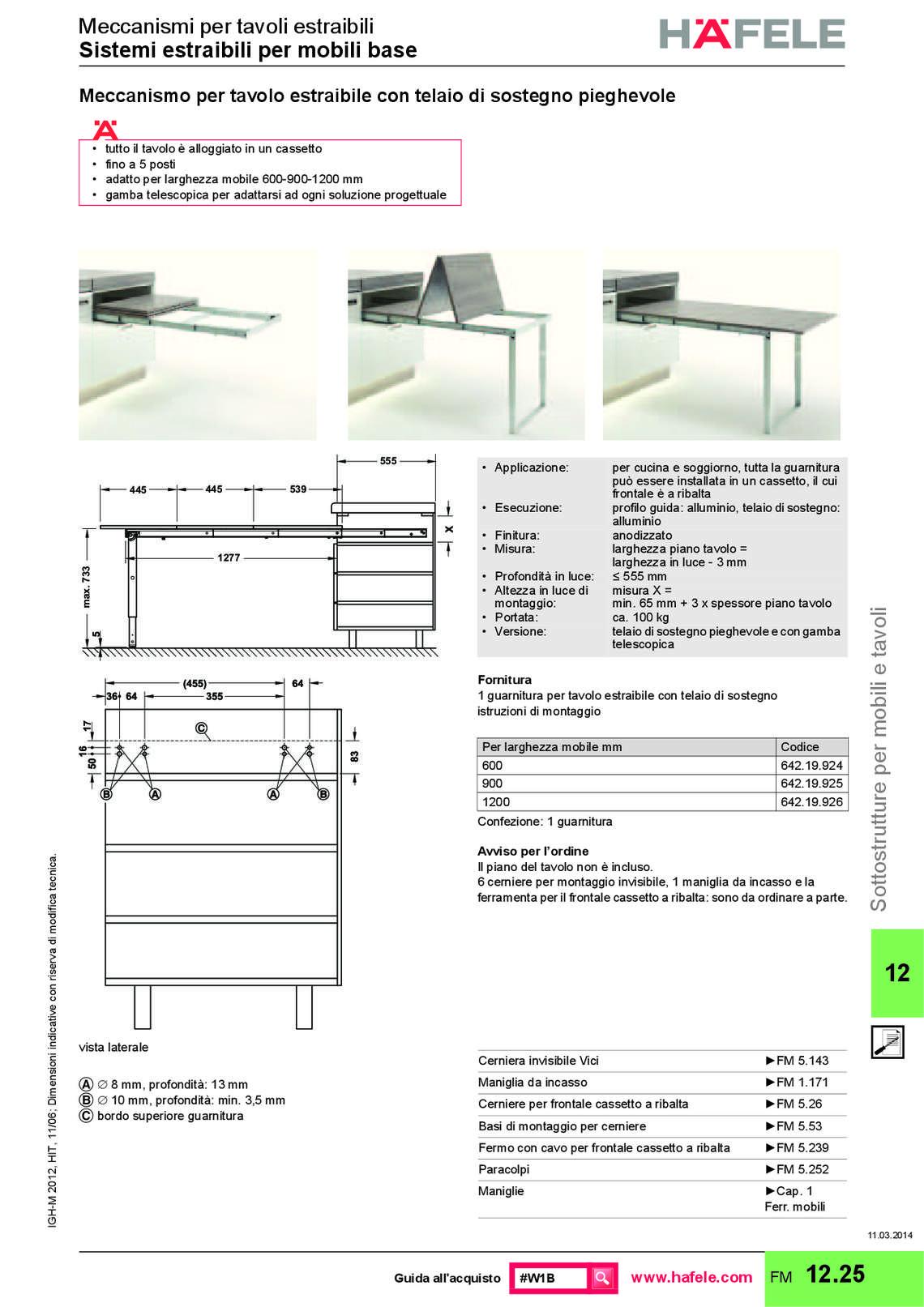 hafele-sottostrutture-per-mobili_83_044.jpg