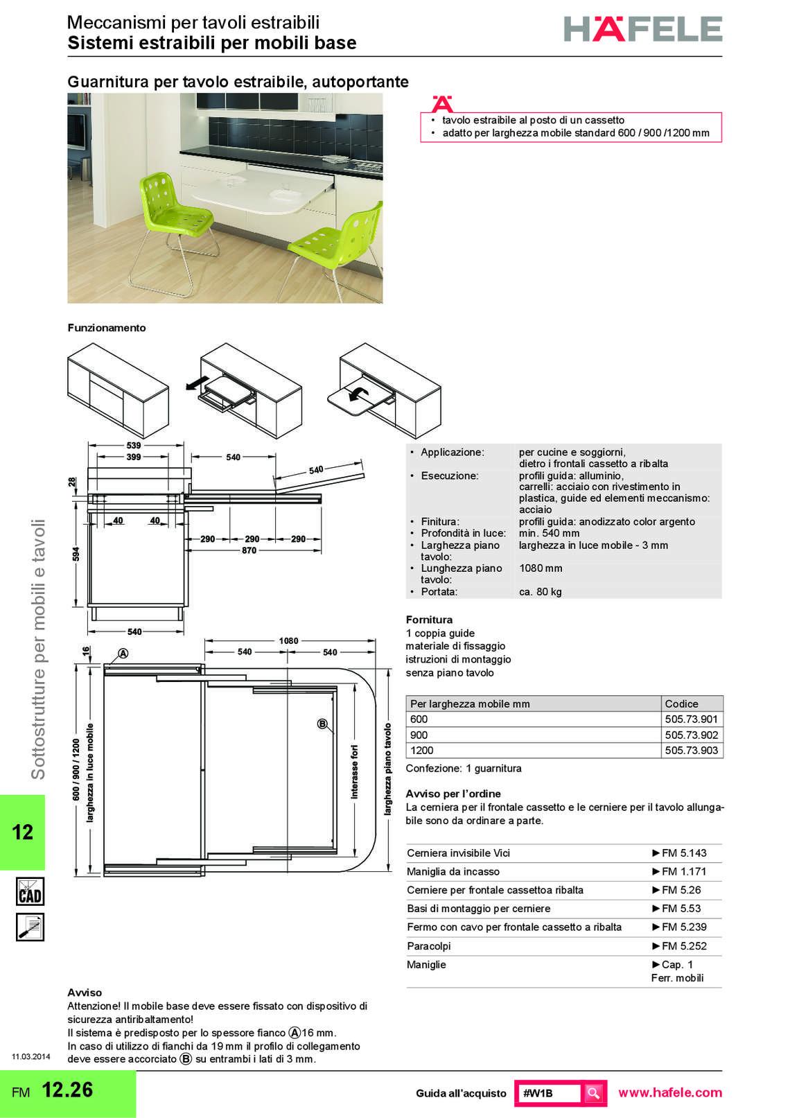 hafele-sottostrutture-per-mobili_83_045.jpg