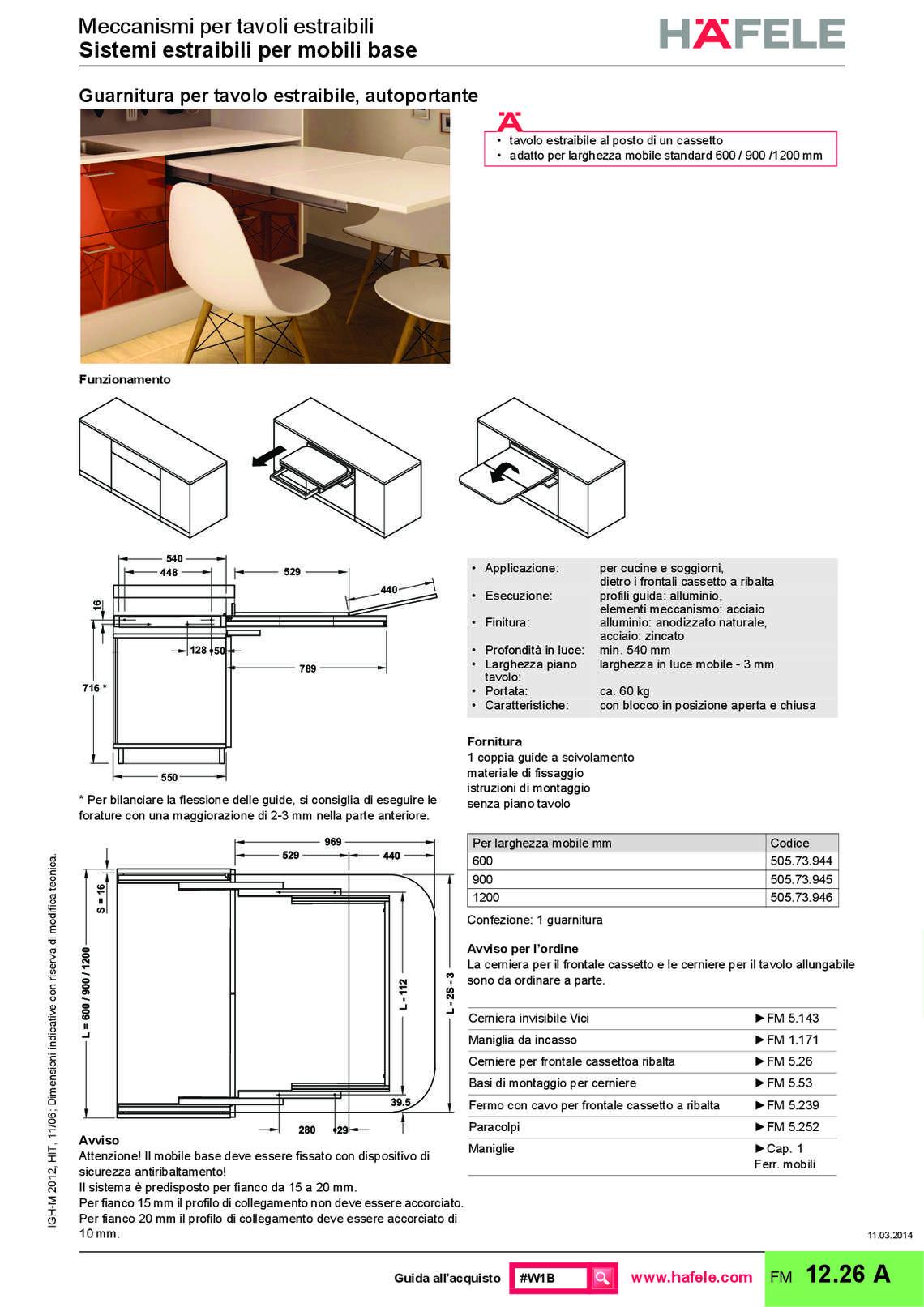 hafele-sottostrutture-per-mobili_83_046.jpg