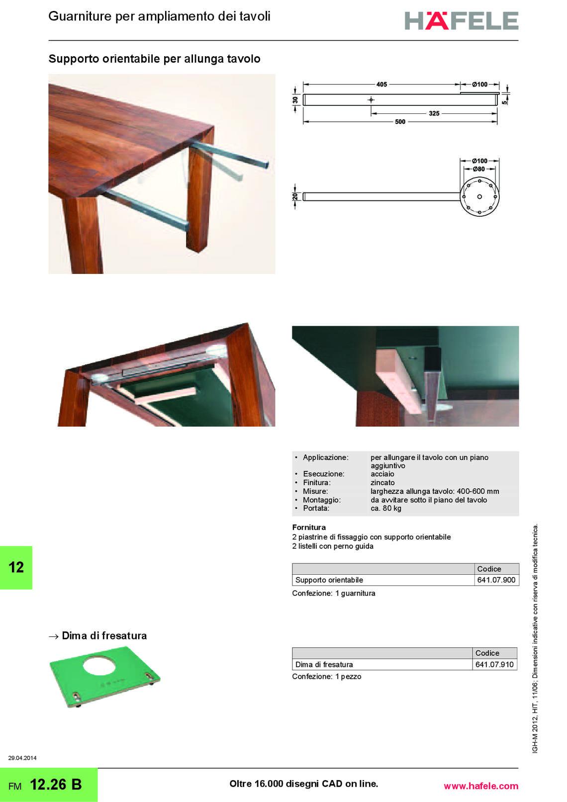 hafele-sottostrutture-per-mobili_83_047.jpg