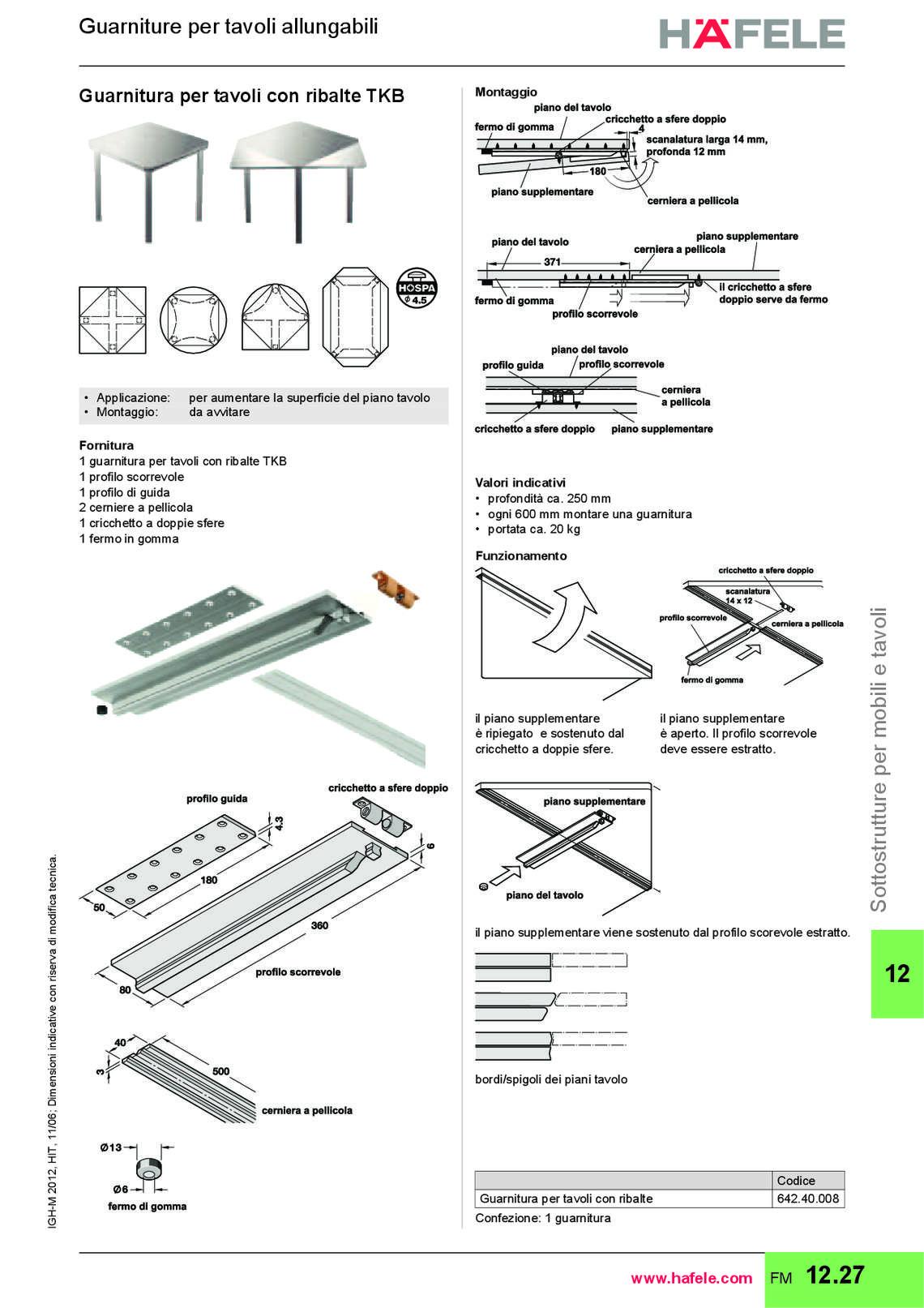 hafele-sottostrutture-per-mobili_83_048.jpg
