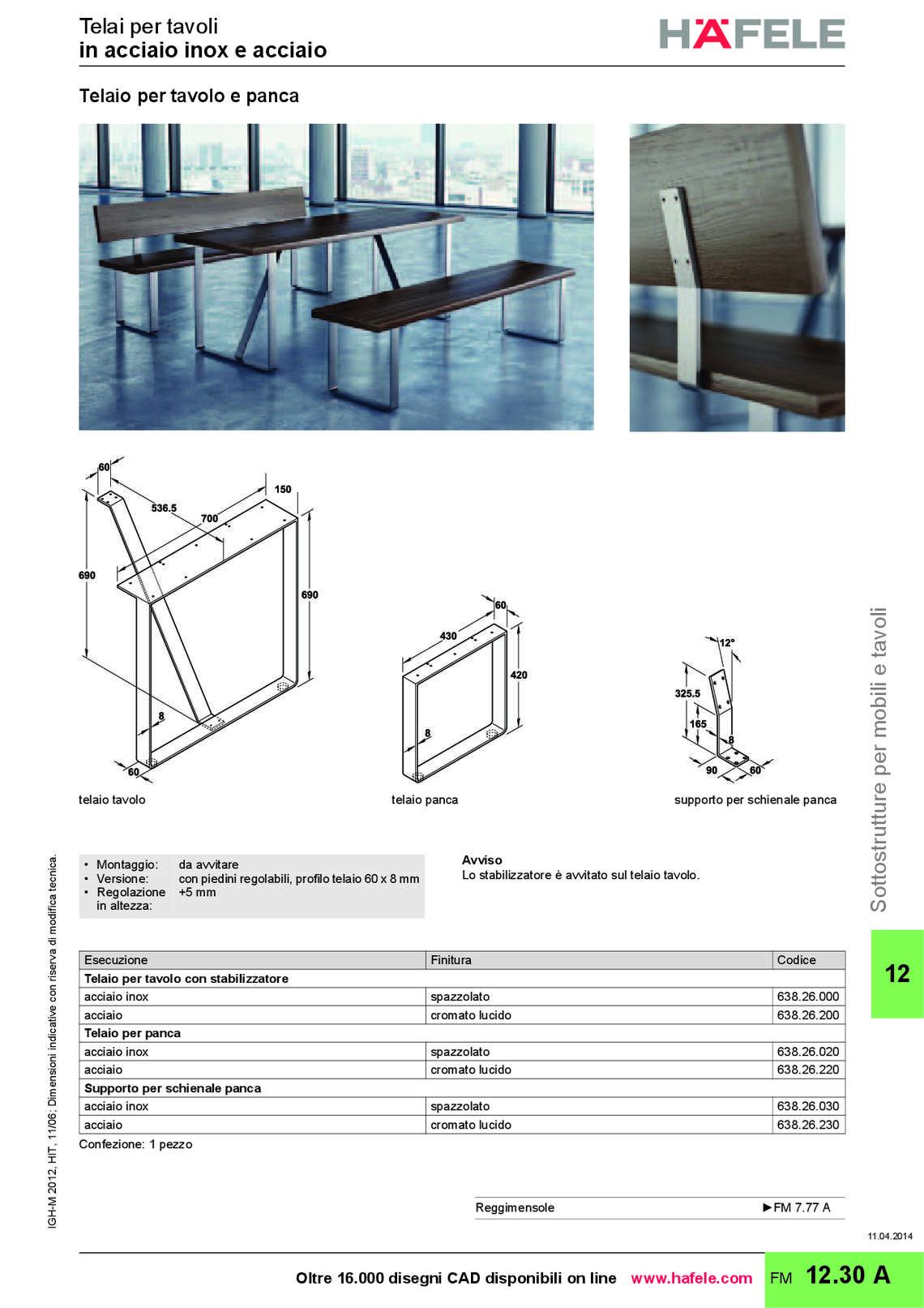 hafele-sottostrutture-per-mobili_83_052.jpg