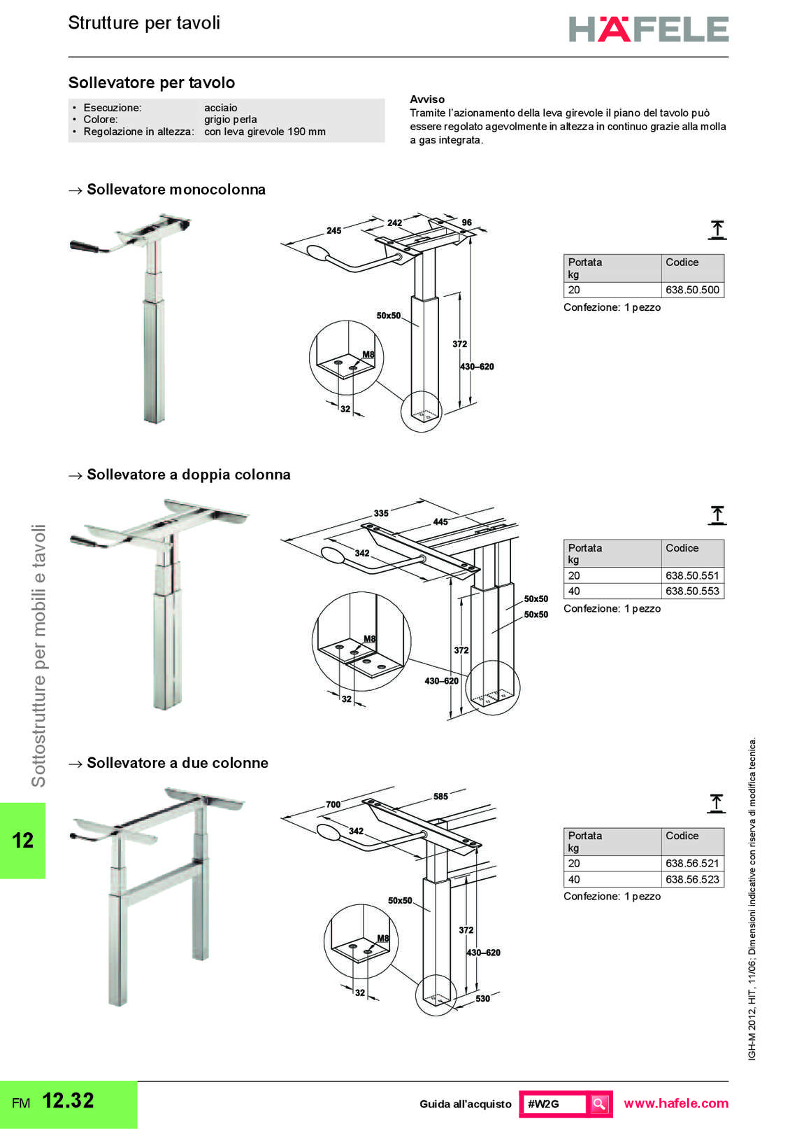 hafele-sottostrutture-per-mobili_83_055.jpg
