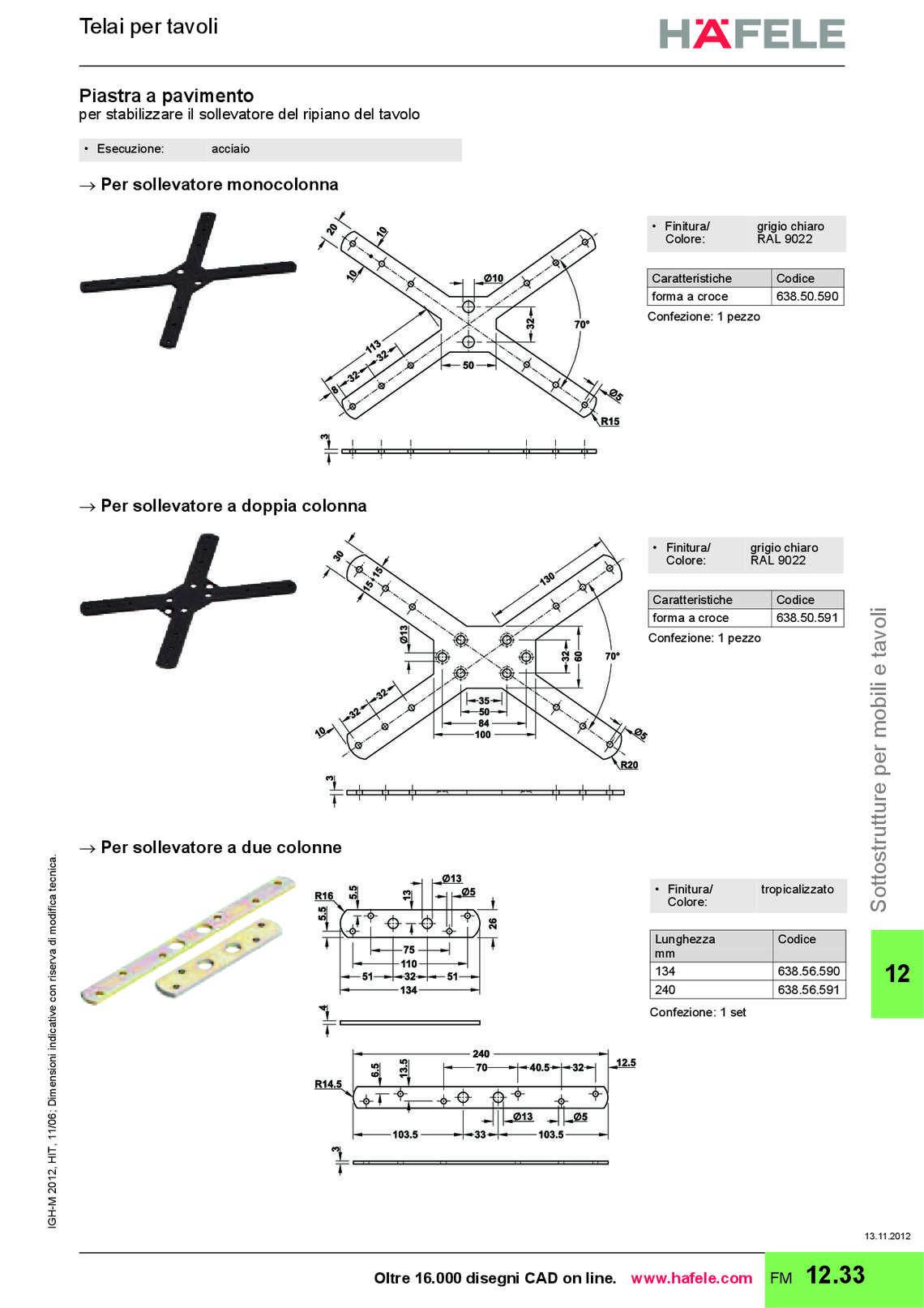 hafele-sottostrutture-per-mobili_83_056.jpg