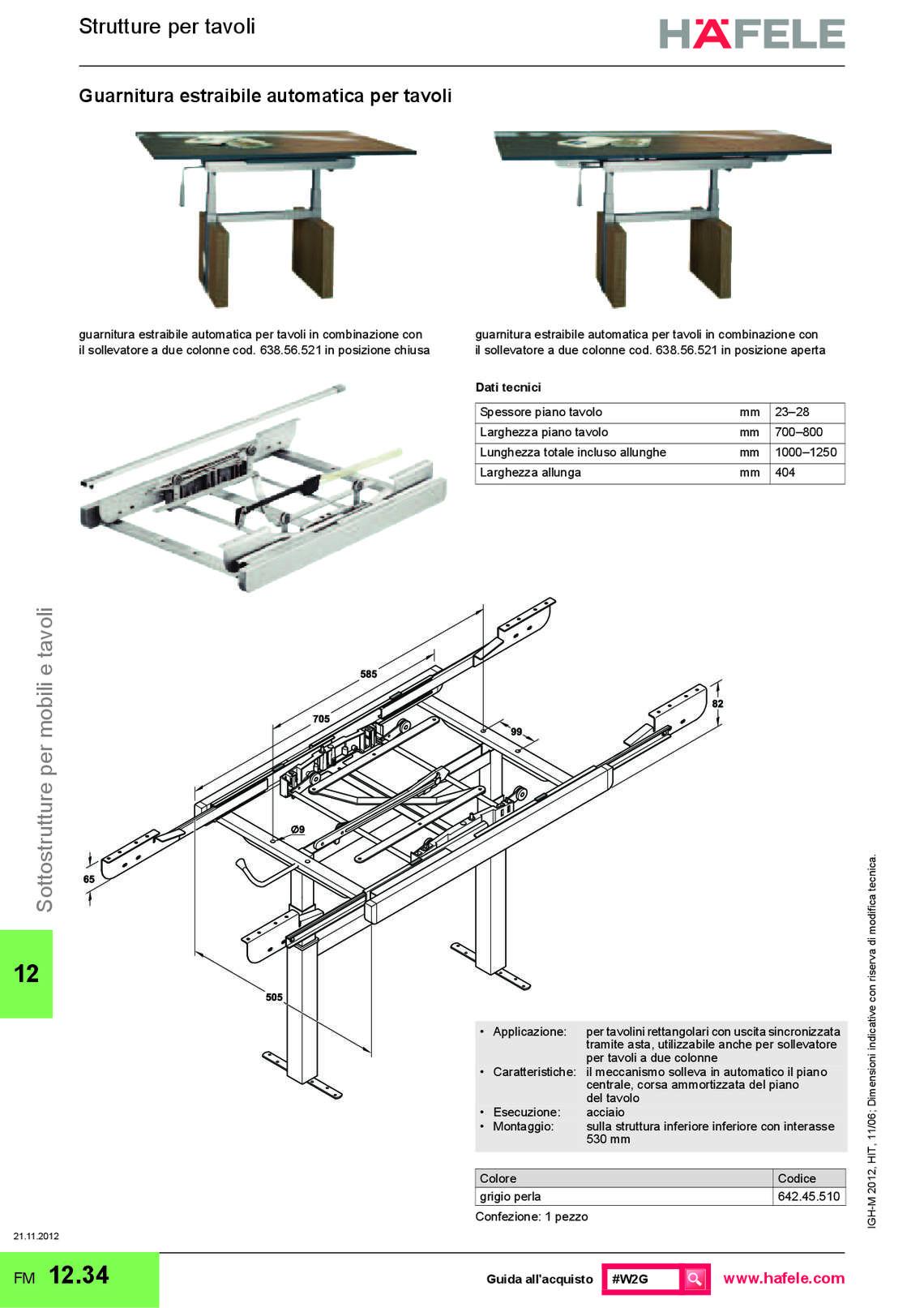 hafele-sottostrutture-per-mobili_83_057.jpg