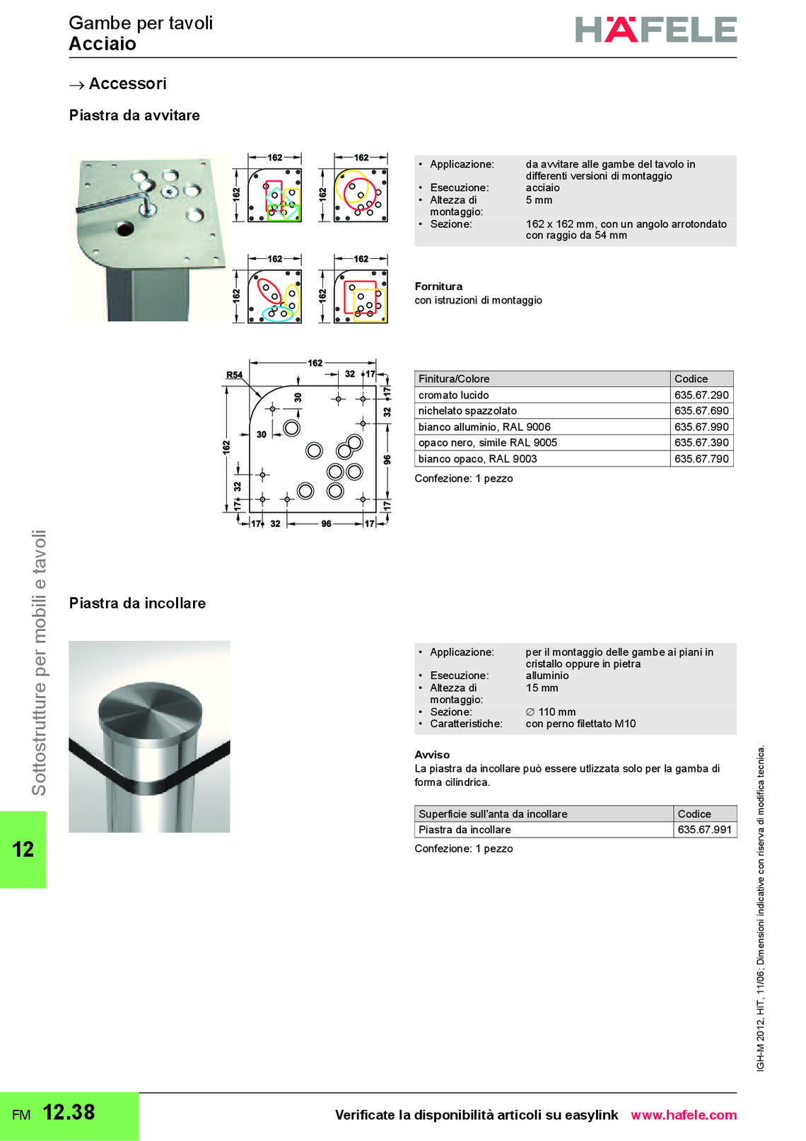 hafele-sottostrutture-per-mobili_83_061.jpg