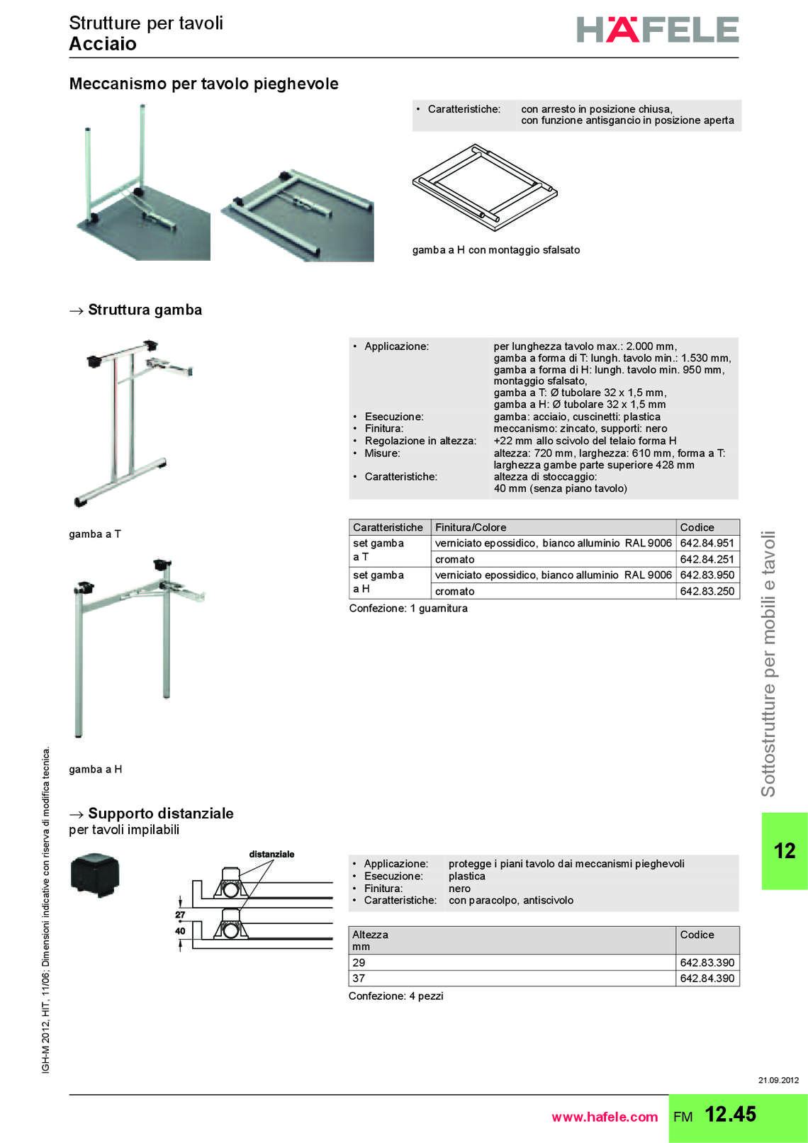 hafele-sottostrutture-per-mobili_83_068.jpg