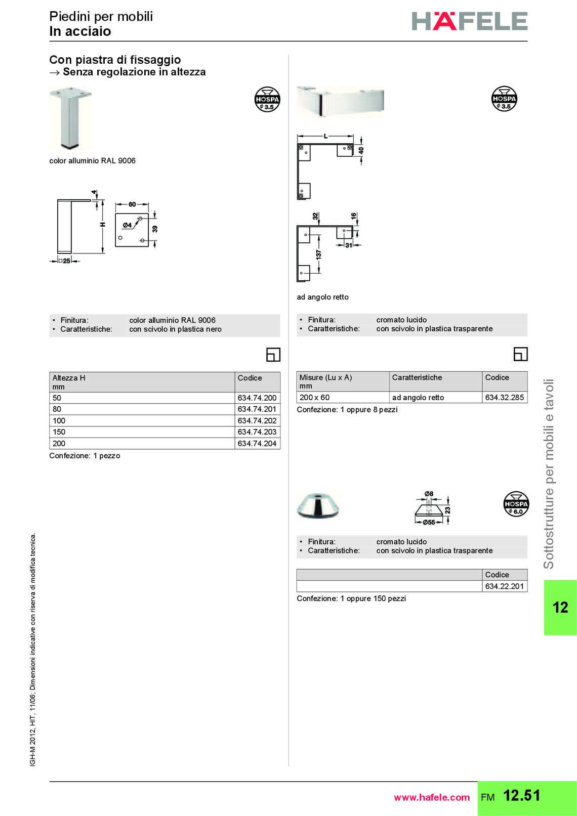hafele-sottostrutture-per-mobili_83_074.jpg