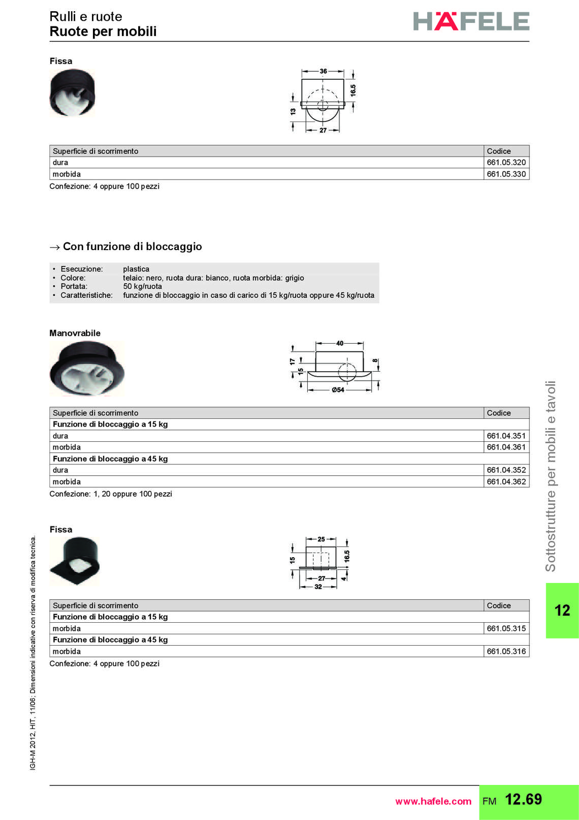 hafele-sottostrutture-per-mobili_83_092.jpg
