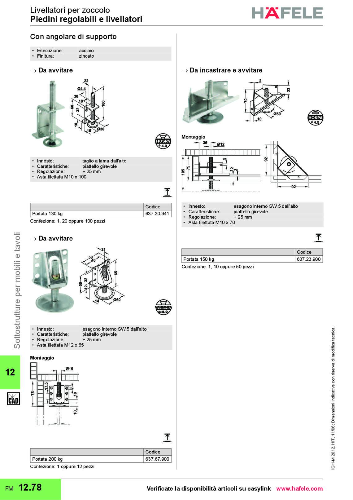 hafele-sottostrutture-per-mobili_83_101.jpg