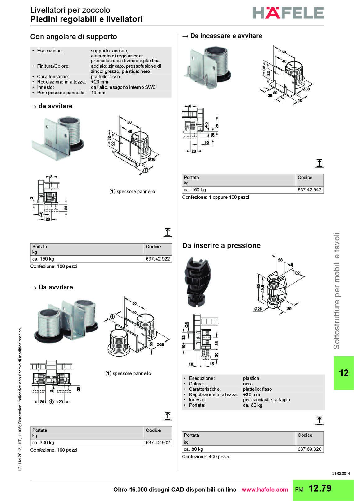 hafele-sottostrutture-per-mobili_83_102.jpg