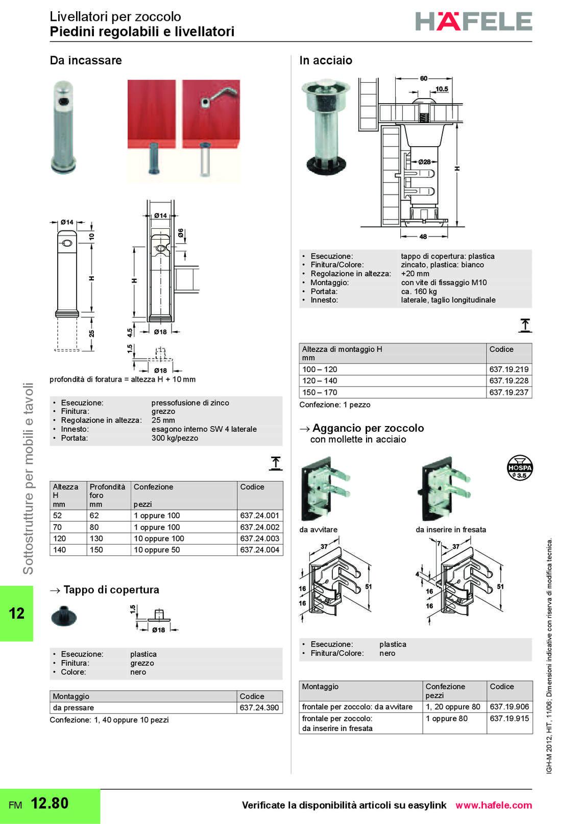 hafele-sottostrutture-per-mobili_83_103.jpg