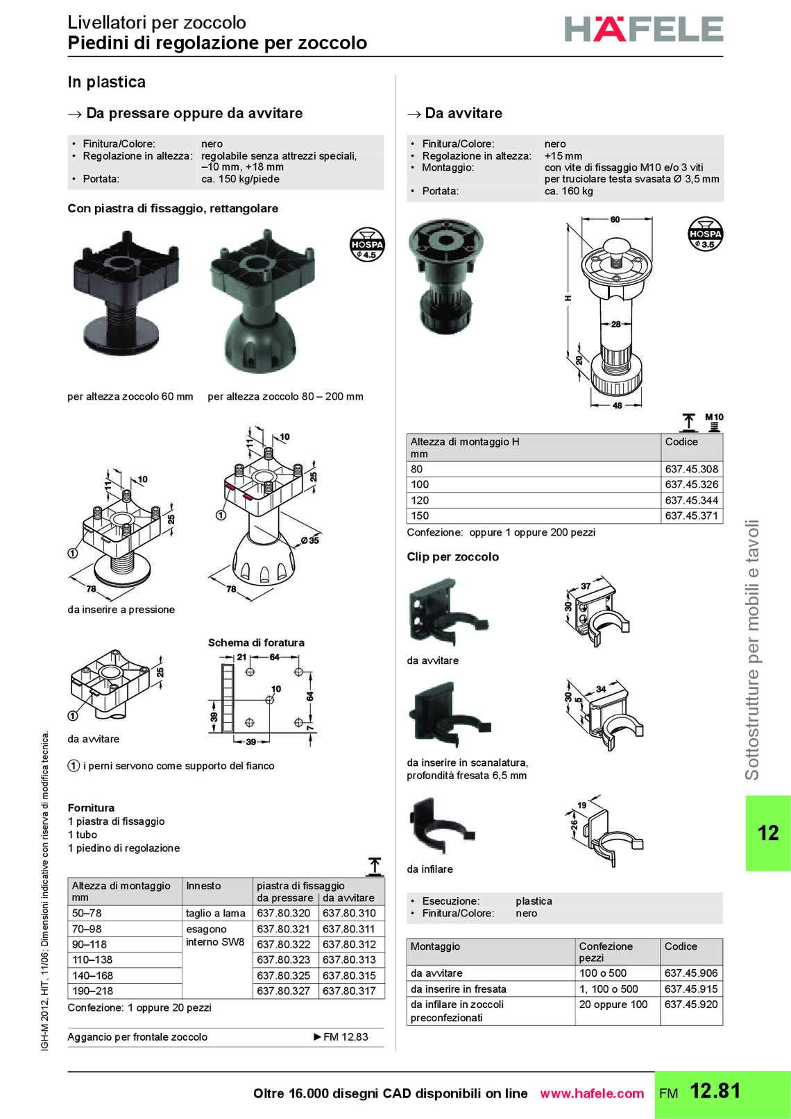 hafele-sottostrutture-per-mobili_83_106.jpg