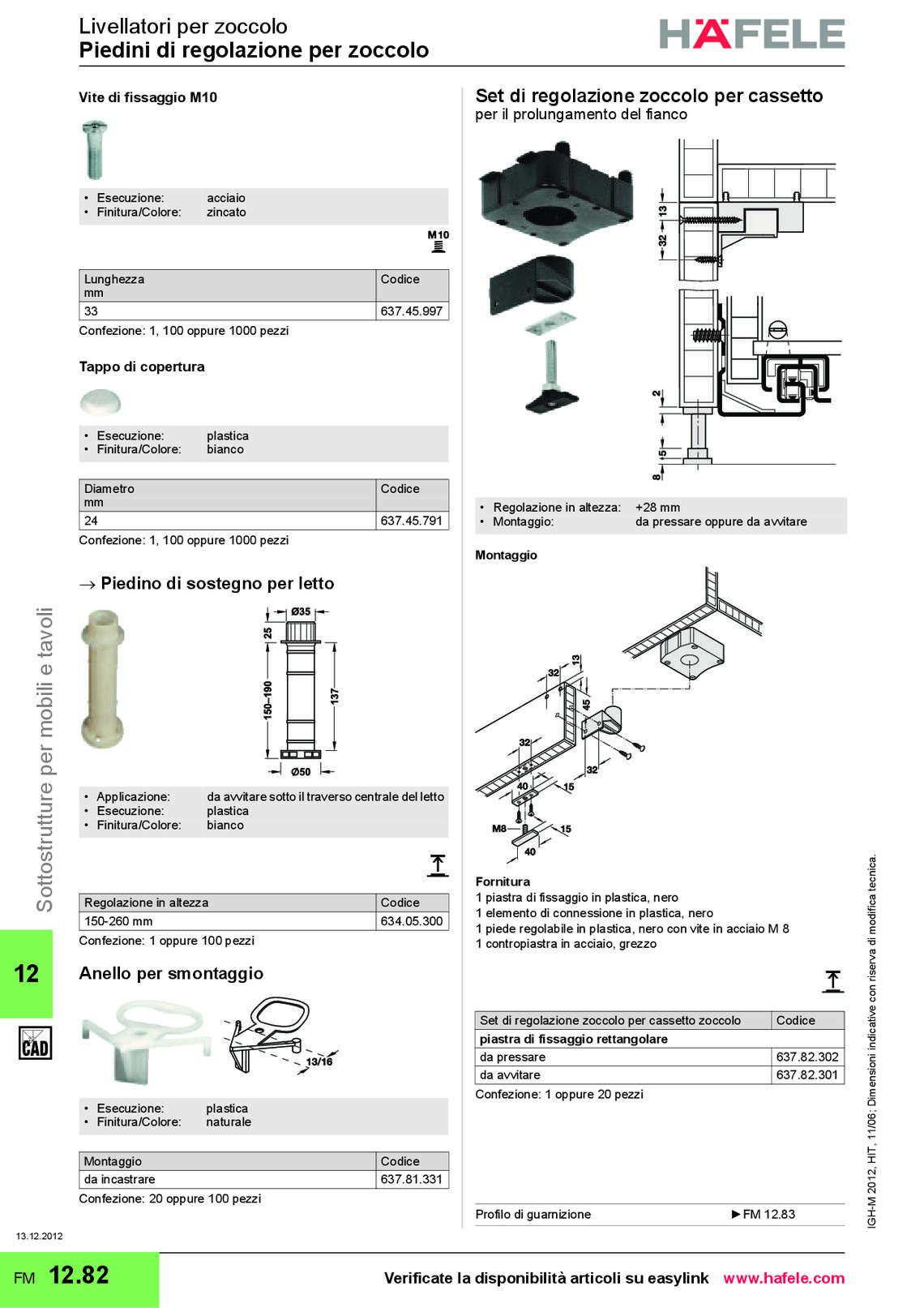 hafele-sottostrutture-per-mobili_83_107.jpg