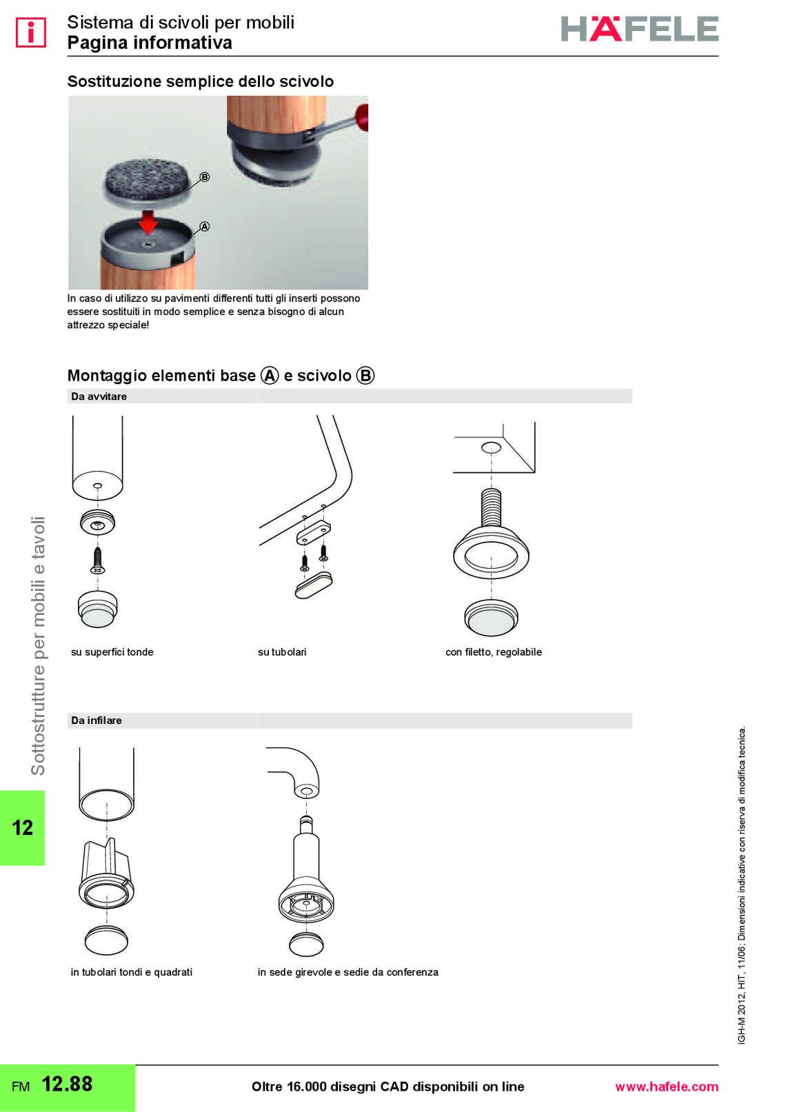 hafele-sottostrutture-per-mobili_83_113.jpg