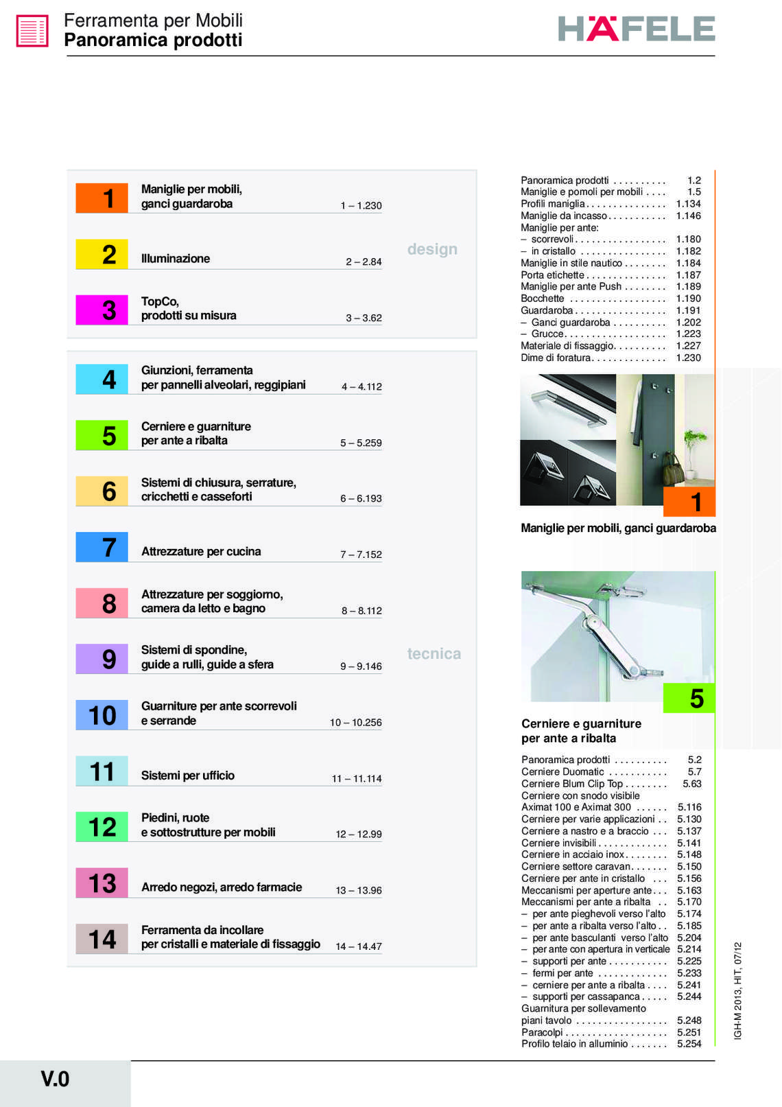 hafele-spondine-e-guide-per-mobili_40_001.jpg