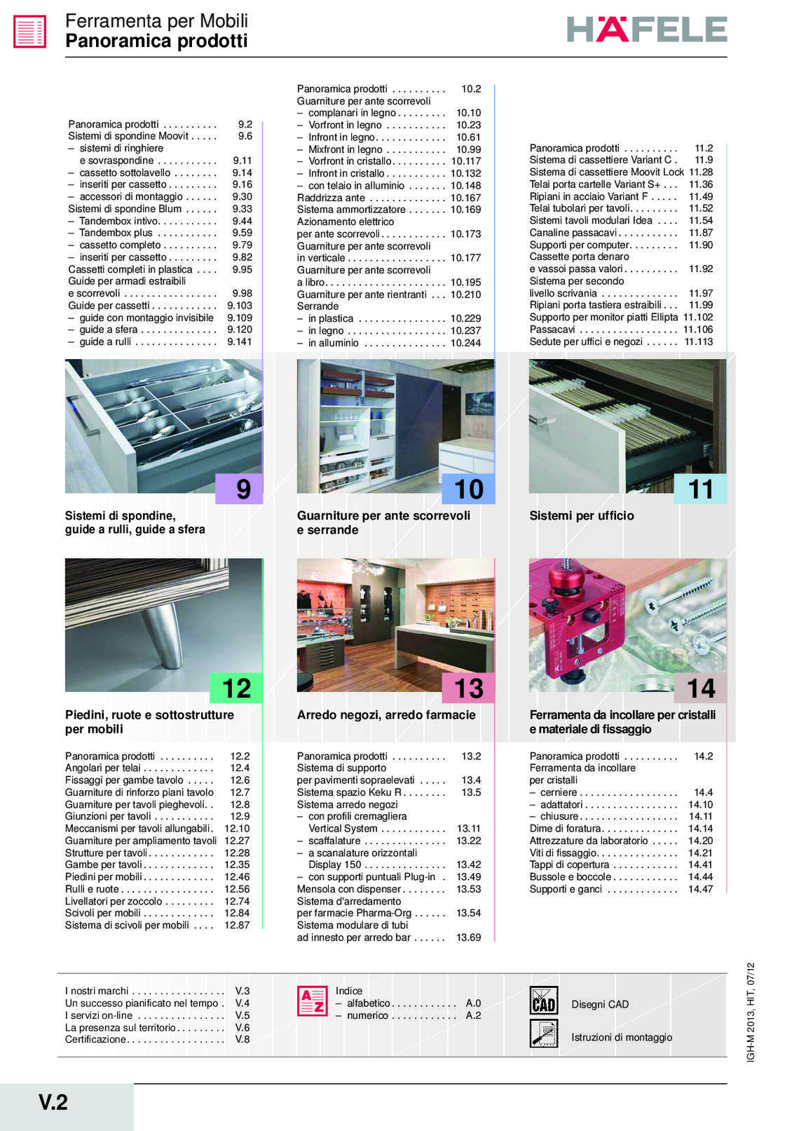 hafele-spondine-e-guide-per-mobili_40_003.jpg
