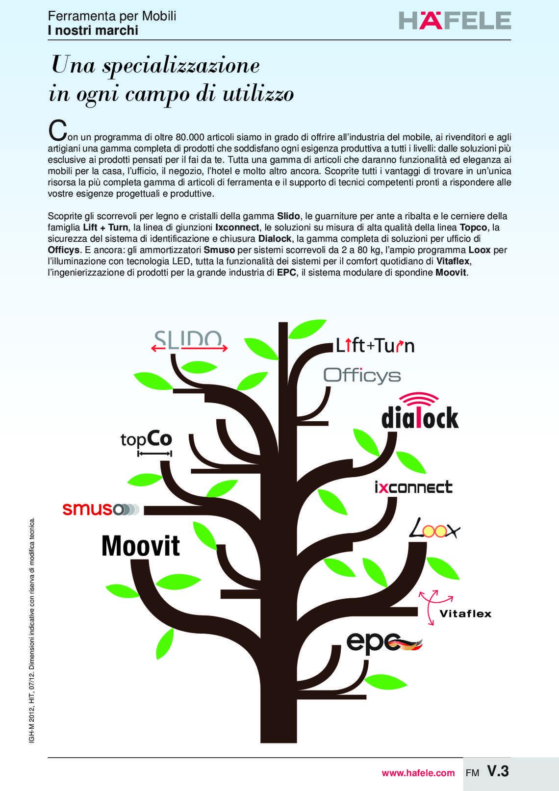 hafele-spondine-e-guide-per-mobili_40_004.jpg