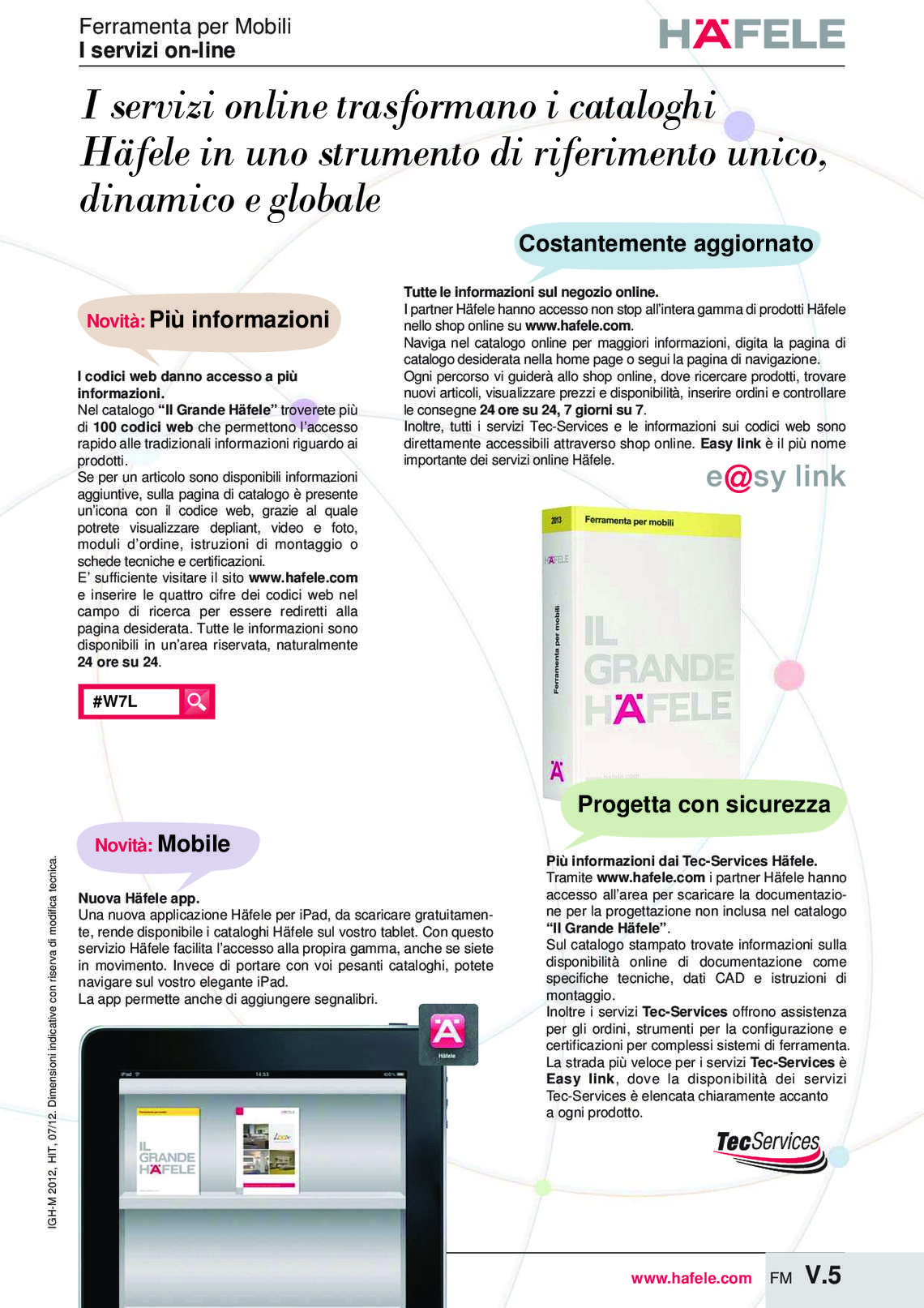 hafele-spondine-e-guide-per-mobili_40_006.jpg