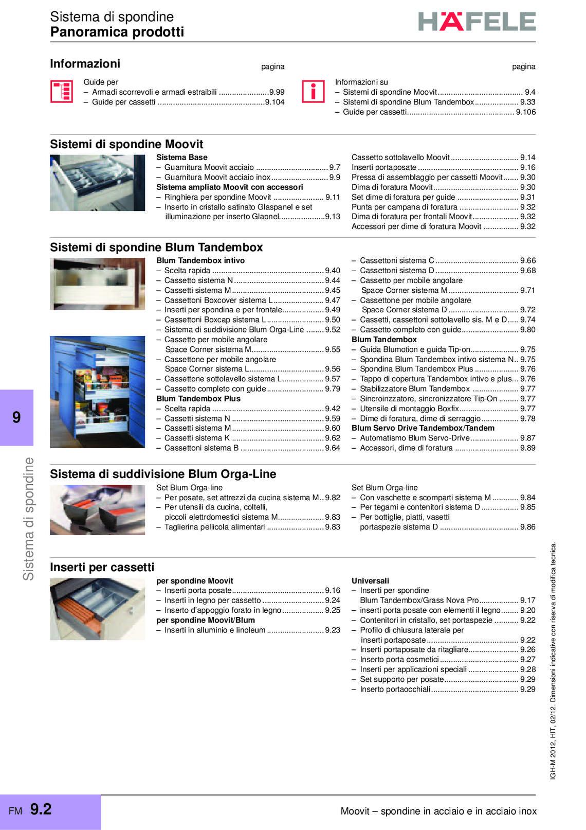 hafele-spondine-e-guide-per-mobili_40_011.jpg