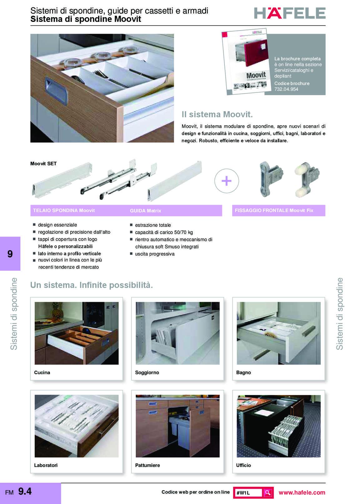 hafele-spondine-e-guide-per-mobili_40_013.jpg