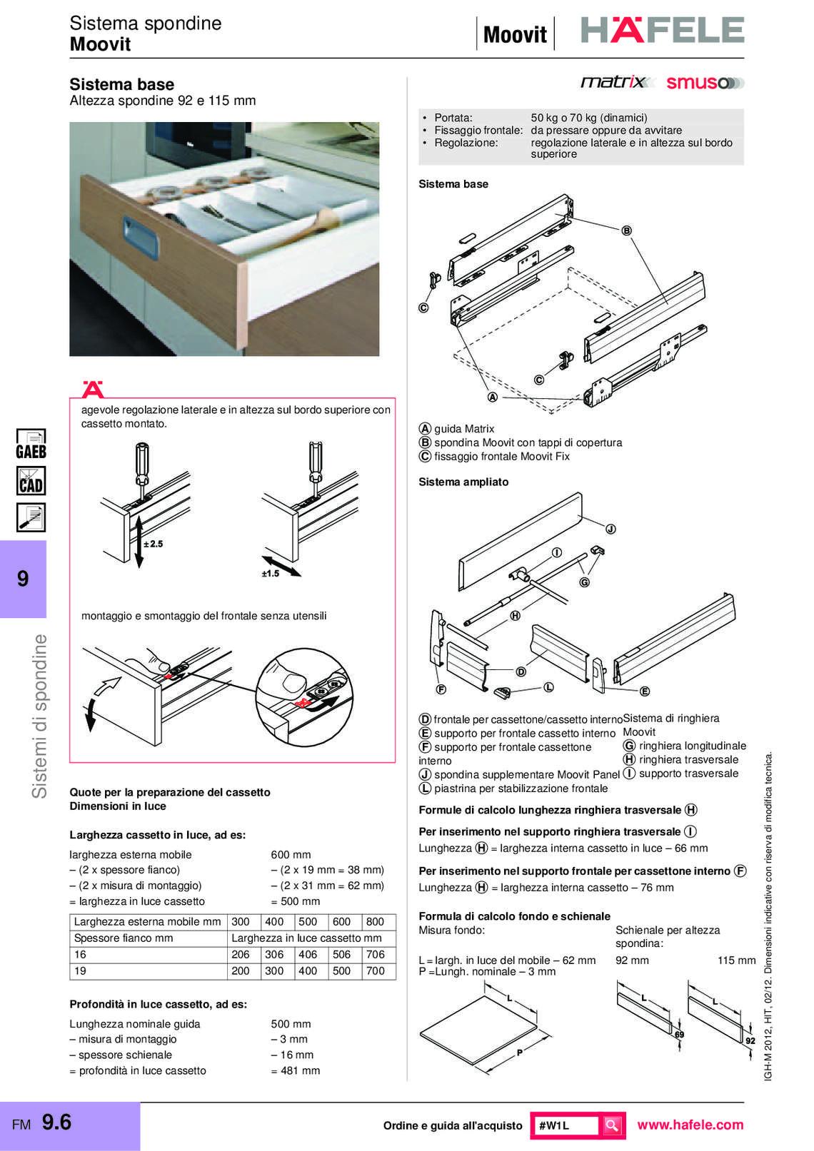 hafele-spondine-e-guide-per-mobili_40_015.jpg